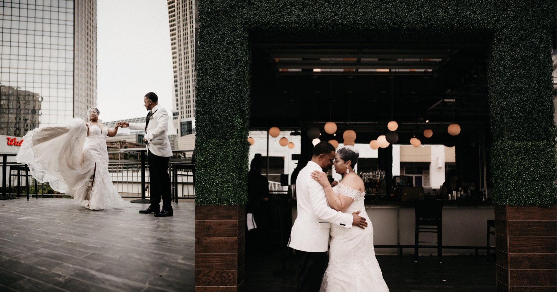 54_epicentrecharlotte_charlotteNC_charlotteweddingphotographer_Ritz-carlton-wedding.jpg