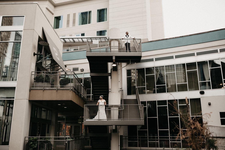 55_epicentrecharlotte_charlotteNC_charlotteweddingphotographer_Ritz-carlton-wedding.jpg