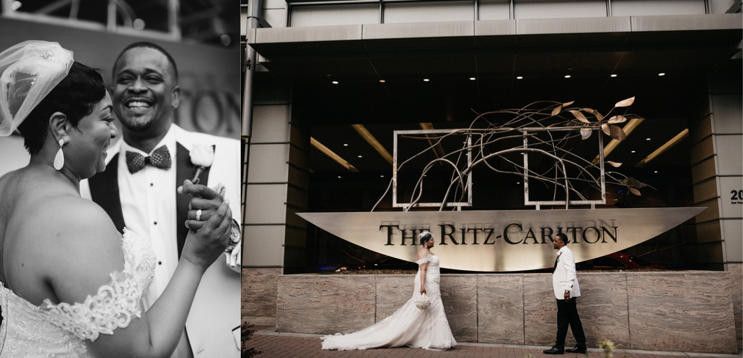 58_charlotteNC_charlotteweddingphotographer_Ritz-carlton-wedding.jpg