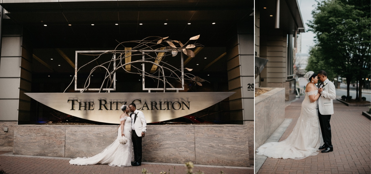 59_charlotteNC_charlotteweddingphotographer_Ritz-carlton-wedding.jpg