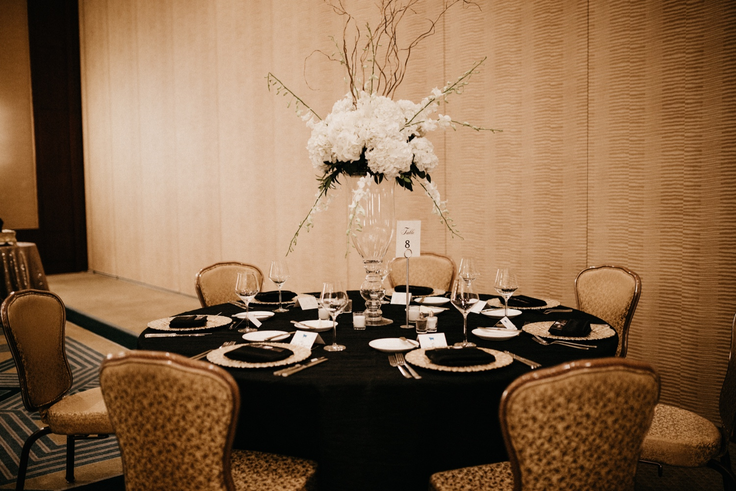 62_Ritz-carlton-wedding_charlotteNC_charlotteweddingphotographer.jpg