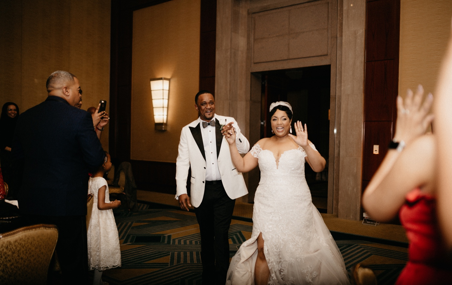 65_Ritz-carlton-wedding_charlotteNC_charlotteweddingphotographer.jpg