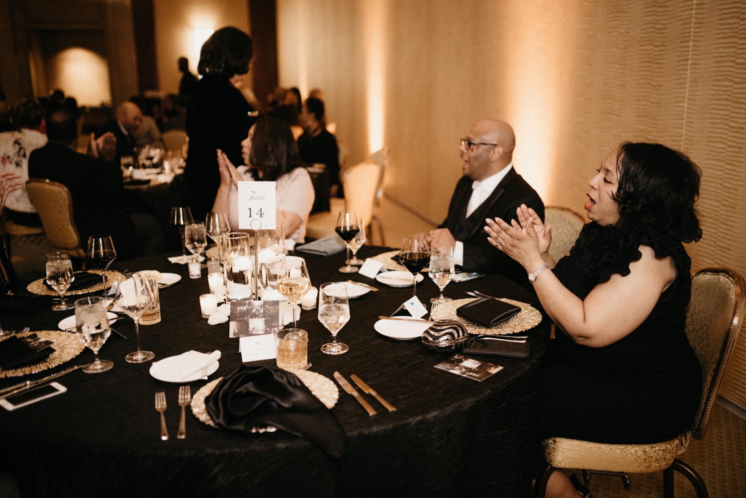 66_Ritz-carlton-wedding_charlotteNC_charlotteweddingphotographer.jpg