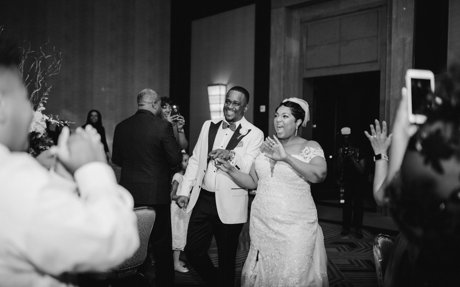 67_Ritz-carlton-wedding_charlotteNC_charlotteweddingphotographer.jpg