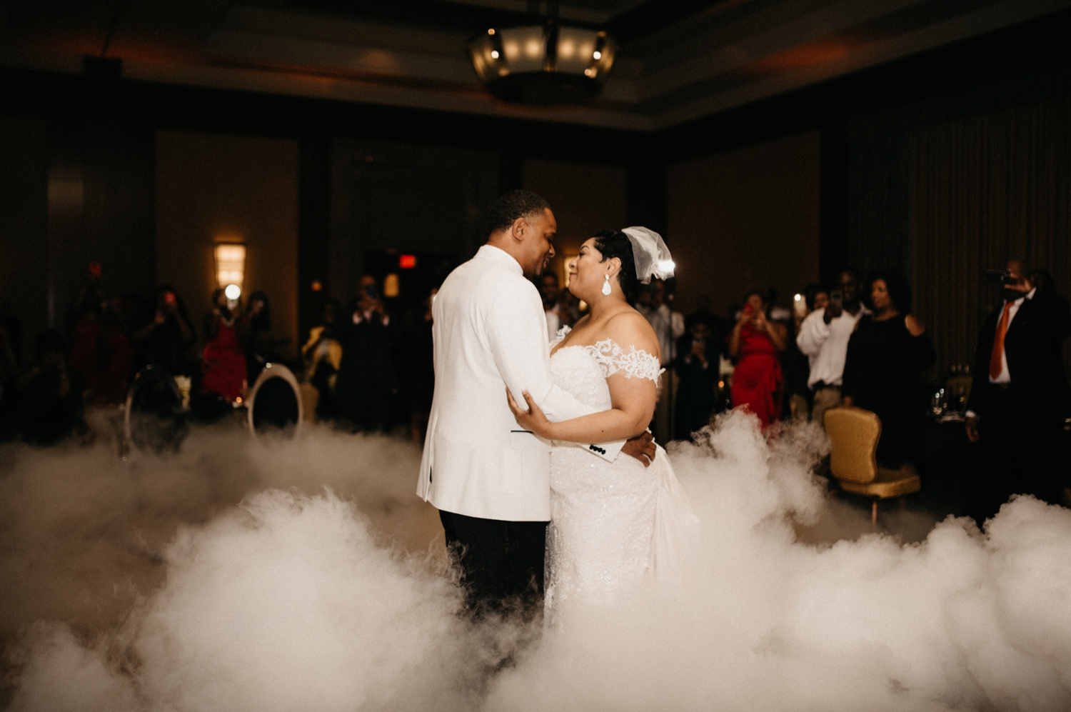 69_Ritz-carlton-wedding_charlotteNC_charlotteweddingphotographer.jpg
