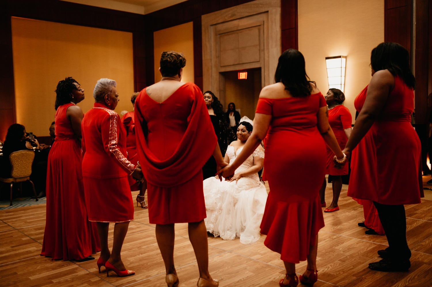 71_Ritz-carlton-wedding_charlotteNC_charlotteweddingphotographer.jpg