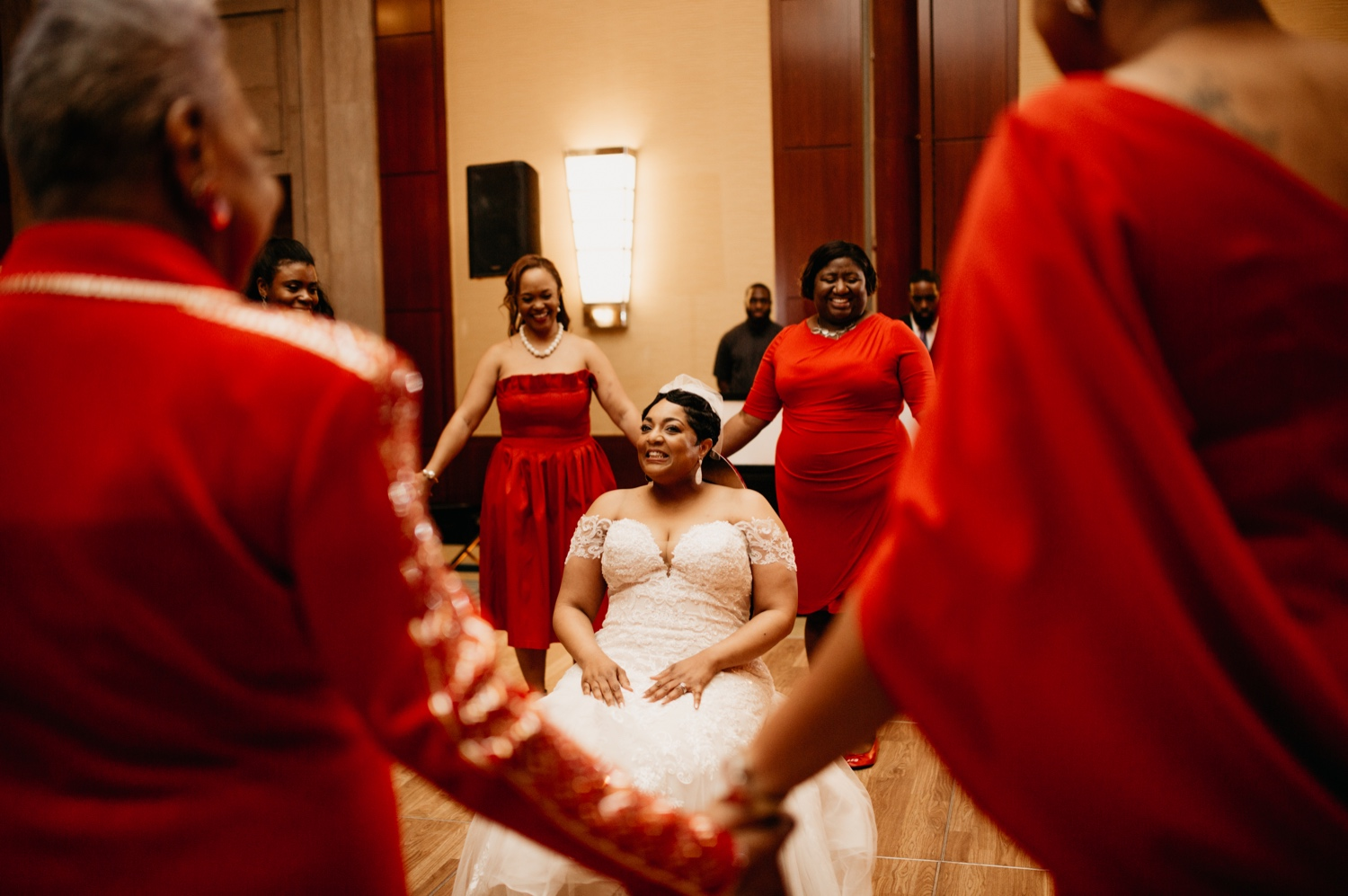 72_Ritz-carlton-wedding_charlotteNC_charlotteweddingphotographer.jpg