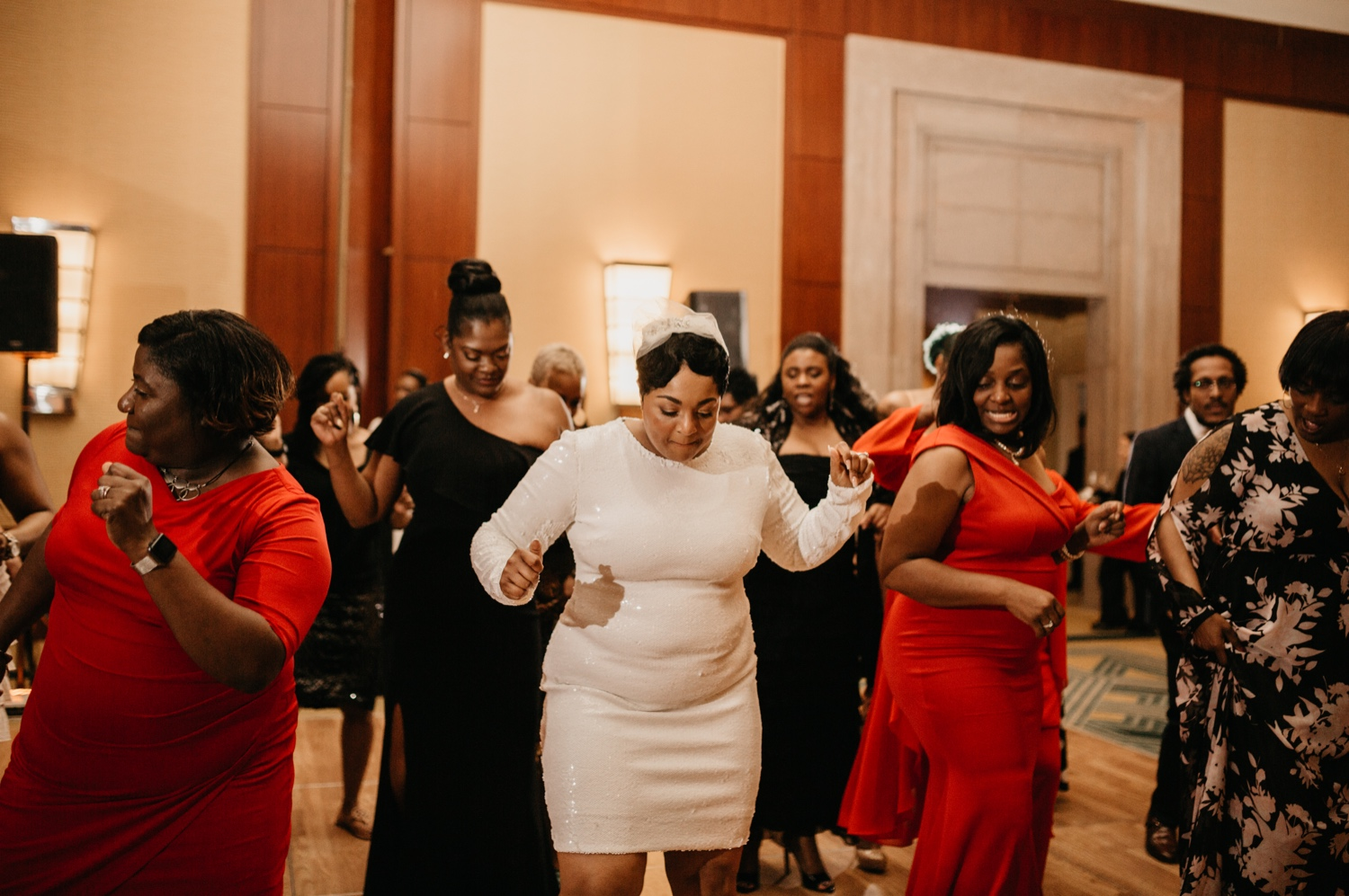 76_Ritz-carlton-wedding_charlotteNC_charlotteweddingphotographer.jpg