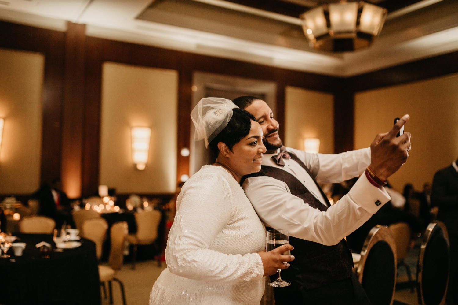 78_Ritz-carlton-wedding_charlotteNC_charlotteweddingphotographer.jpg