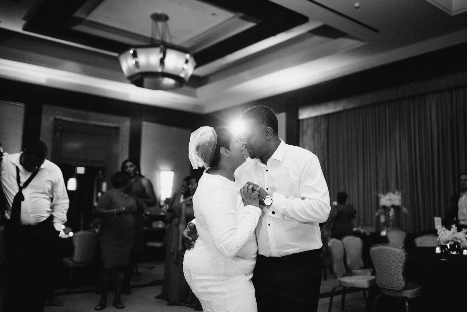 83_Ritz-carlton-wedding_charlotteNC_charlotteweddingphotographer.jpg