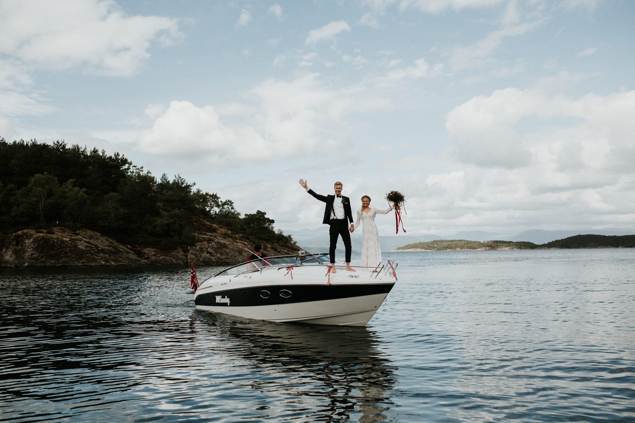 Norway-wedding-photographer.jpg