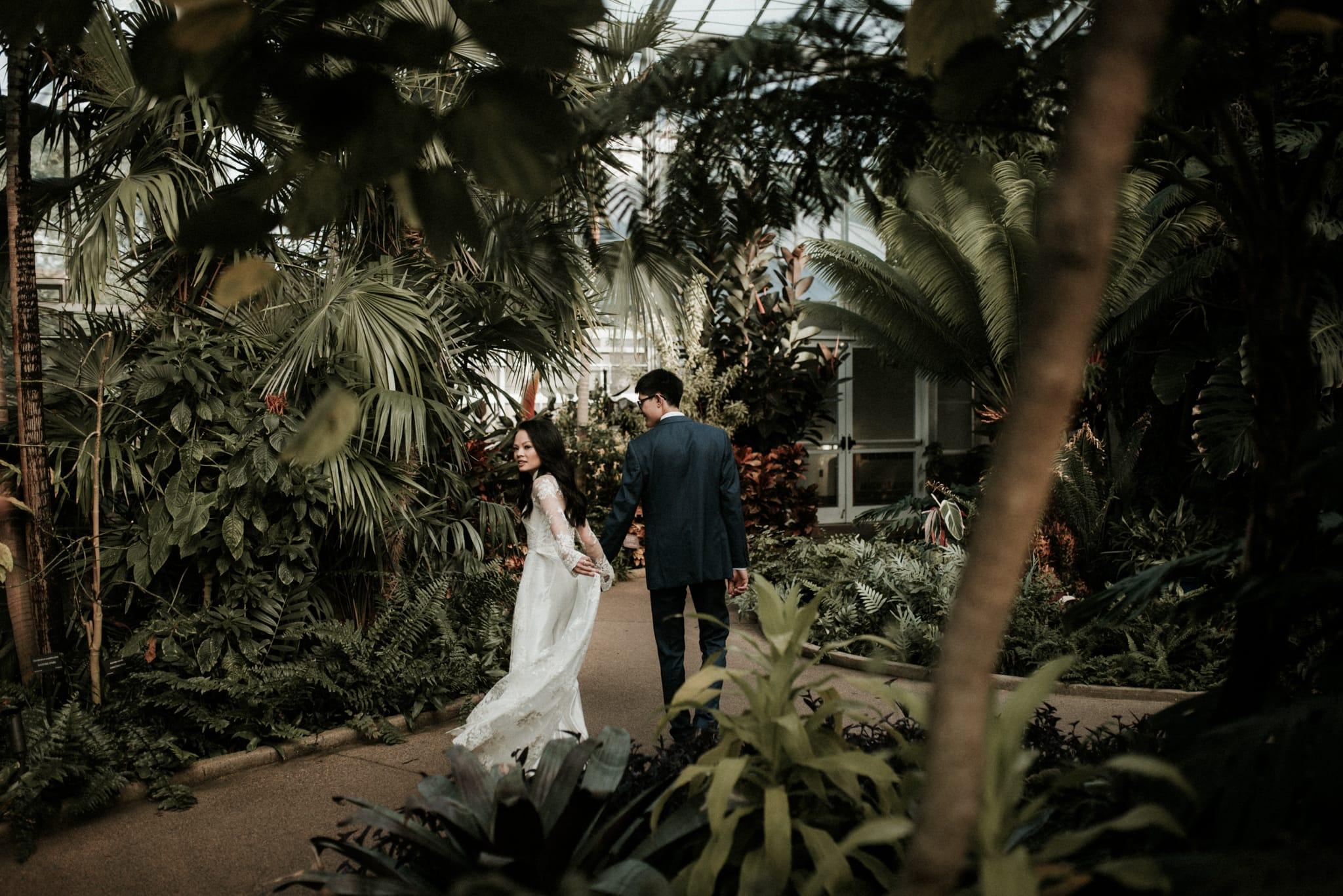 Daniel-stowe-botanical-garden-wedding-belmont-nc.jpg