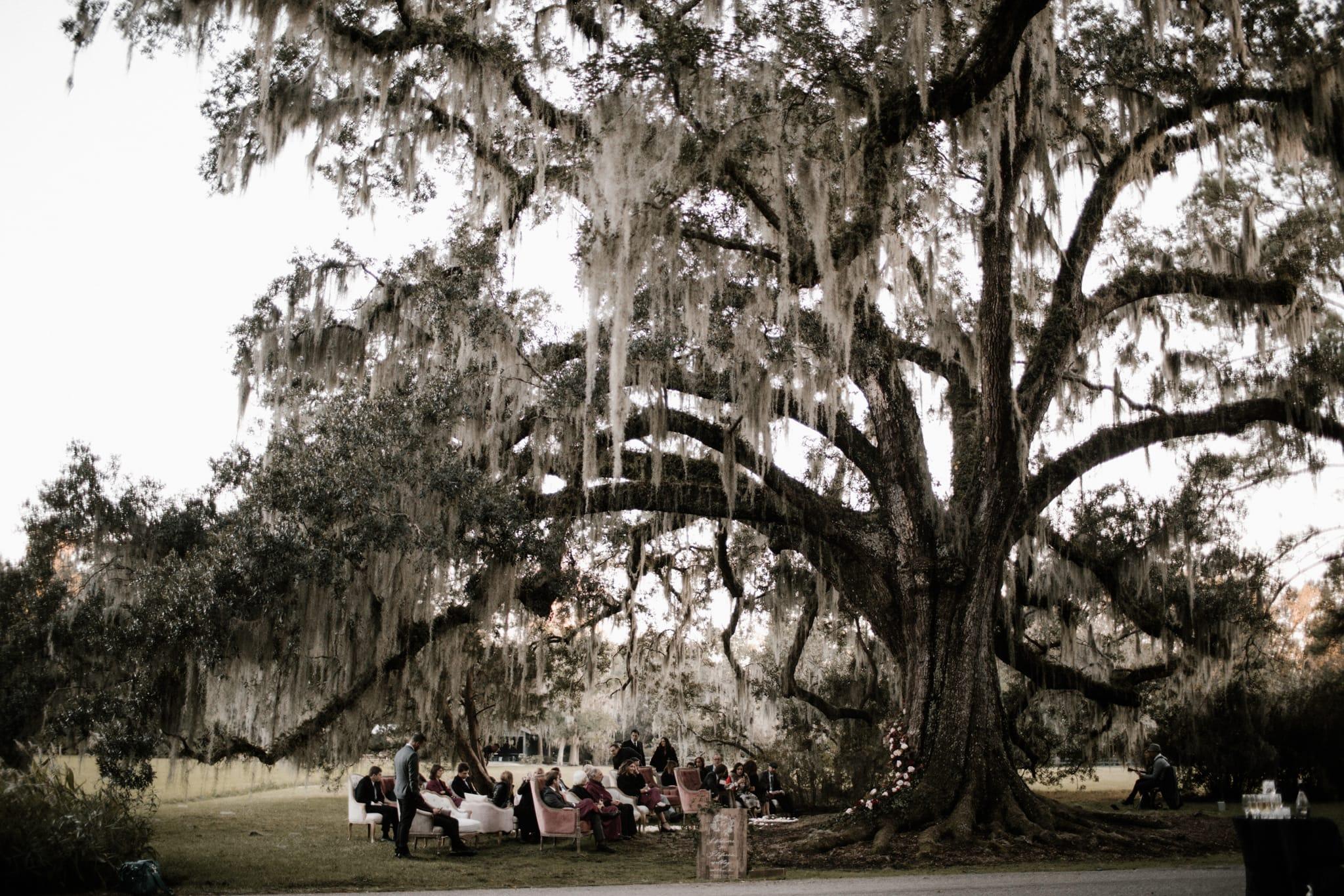 Magnolia-plantation-wedding-Charleston-wedding-photographer.jpg