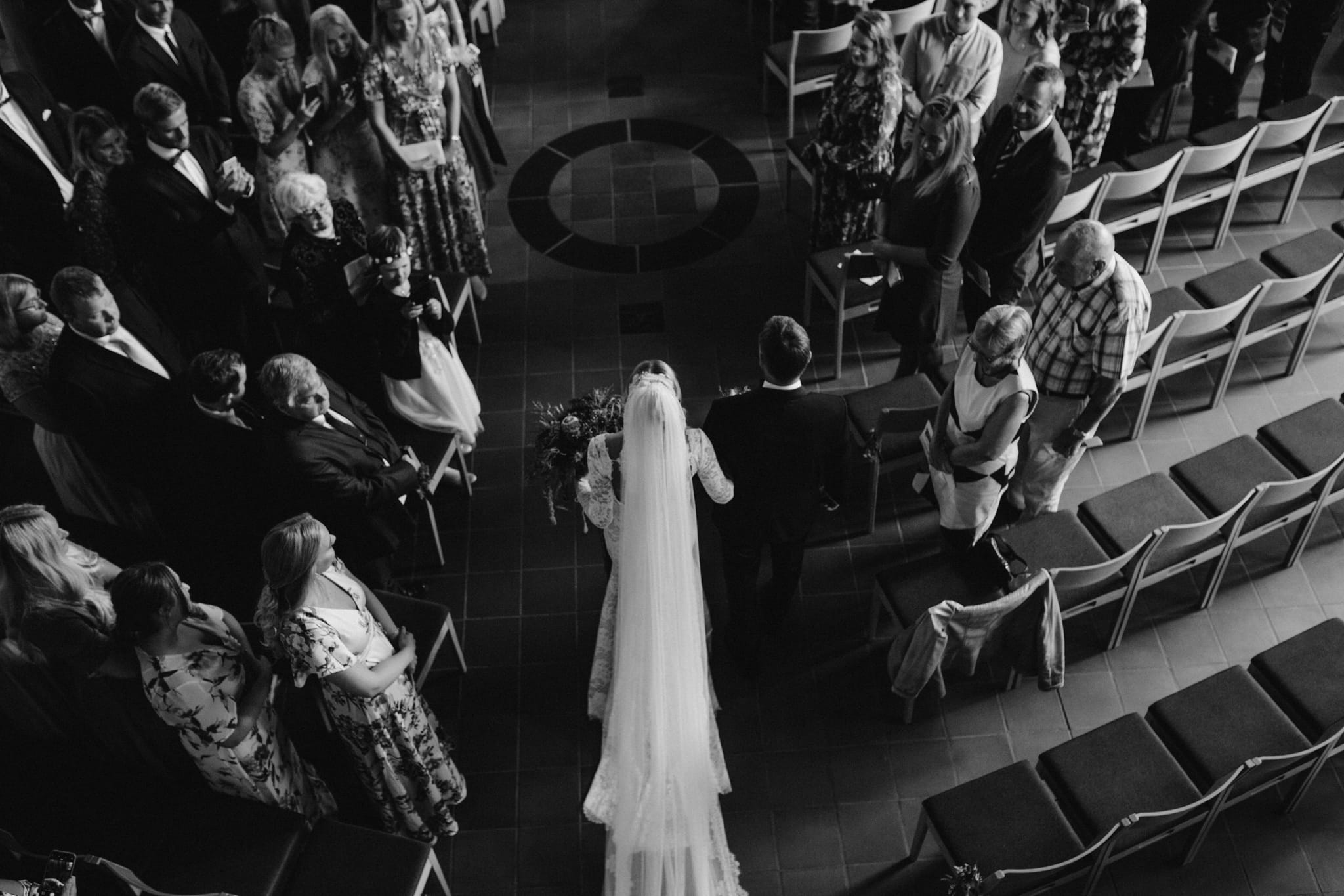 Norway-wedding-photographer-oslo.jpg