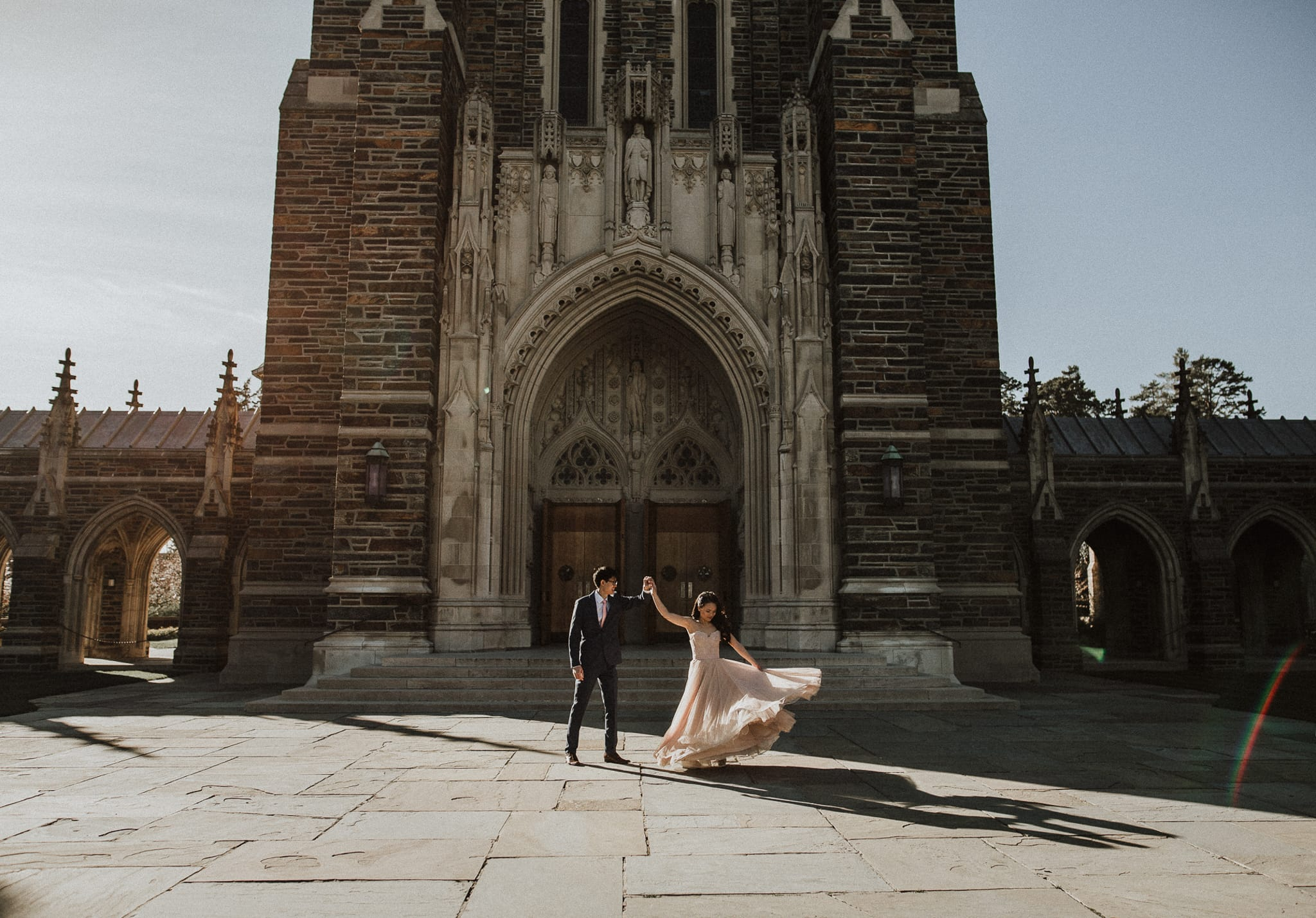 Duke-Chapel-Wedding-Durham-nc.jpg