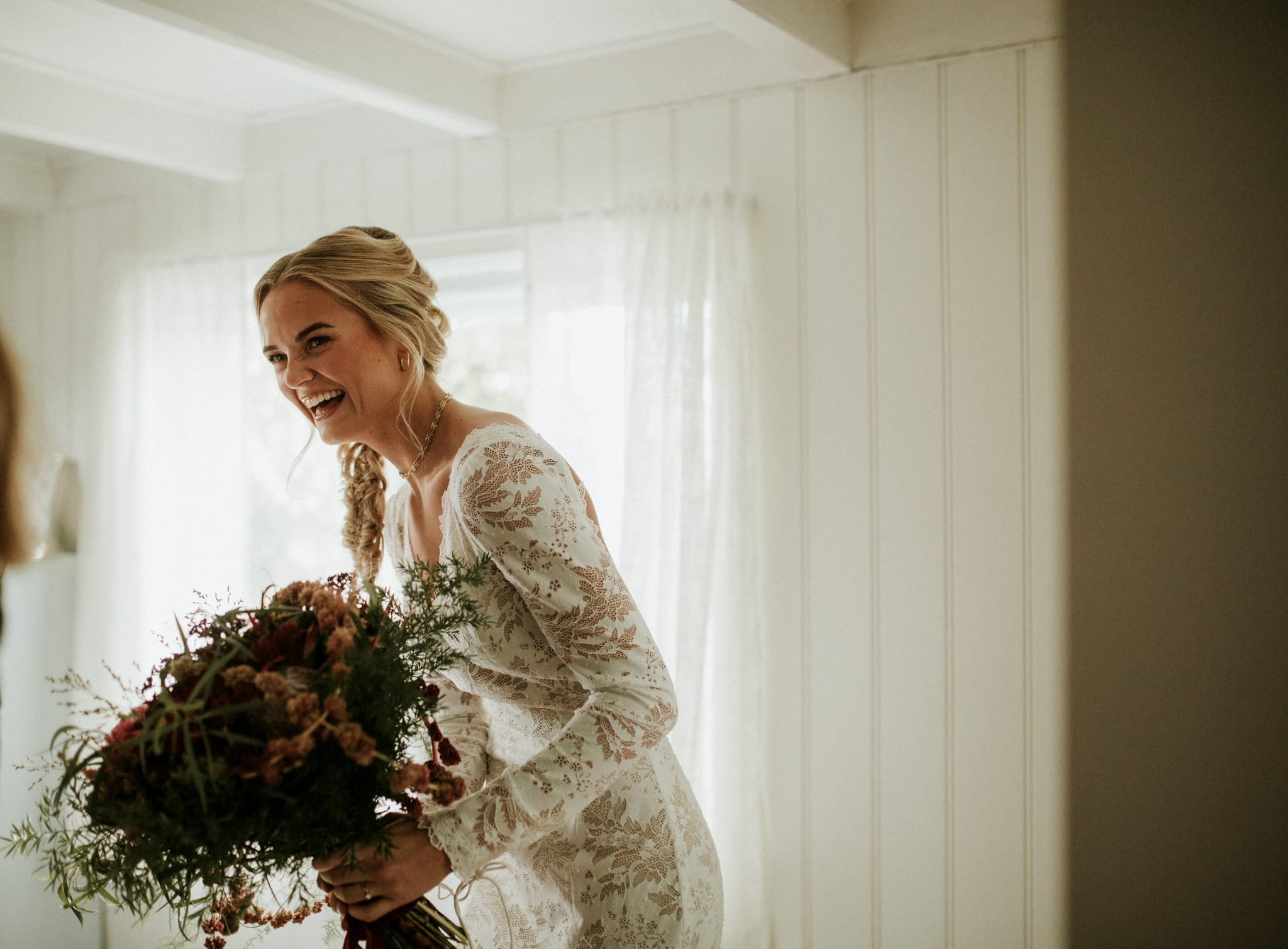 Norway-wedding-photographer-85.jpg