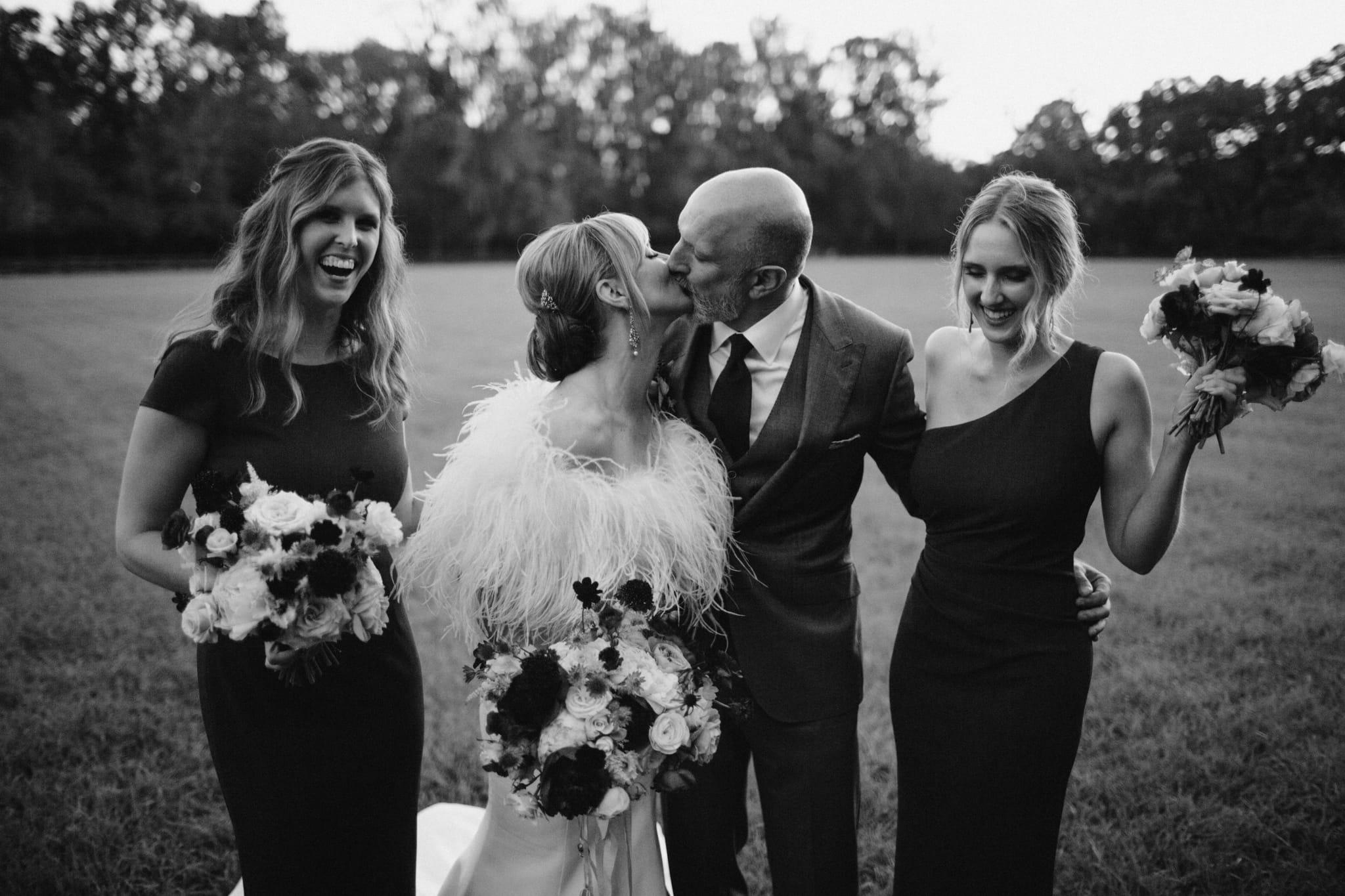 Magnolia-plantation-wedding-charleston-sc.jpg