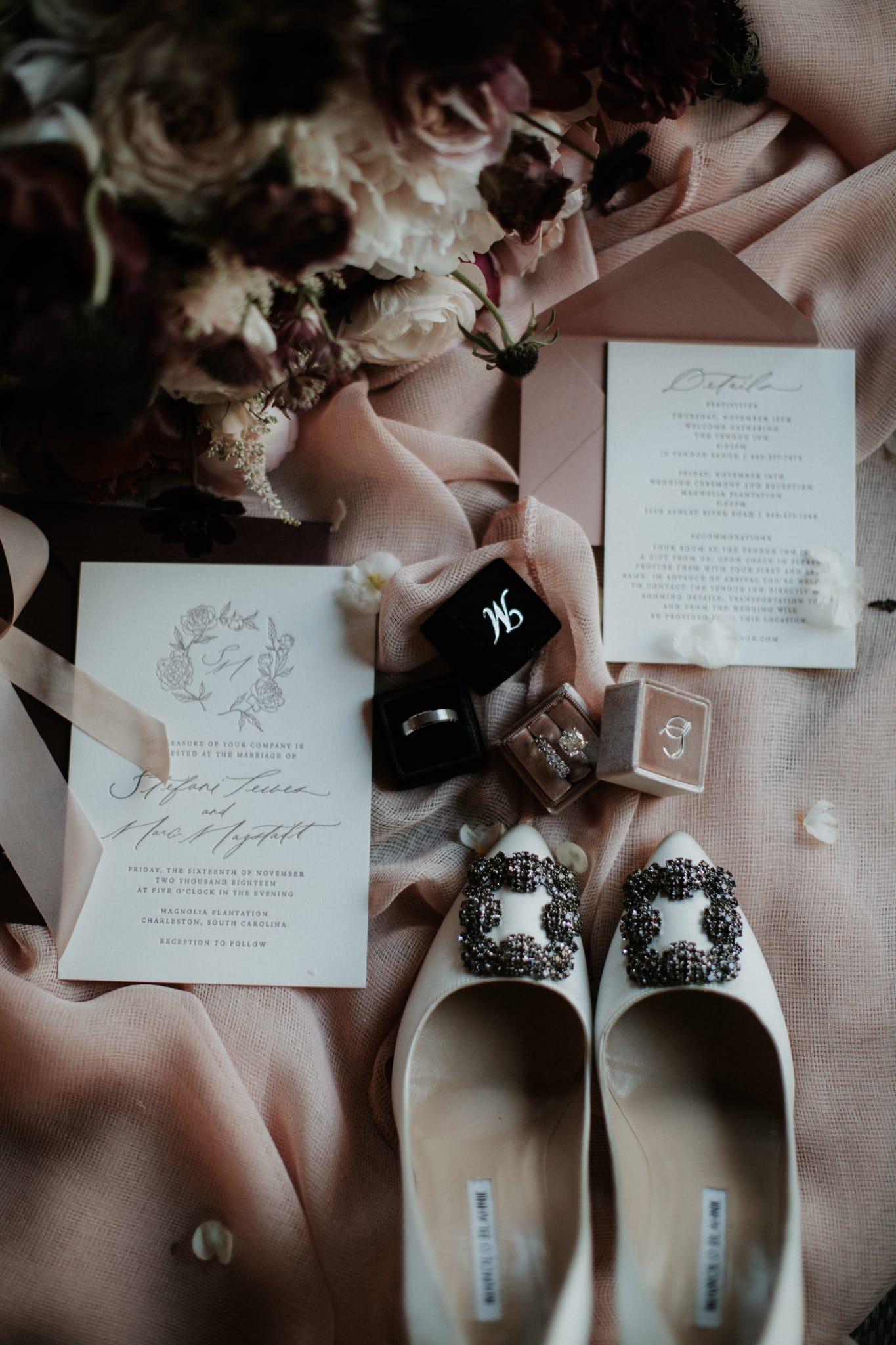 Magnolia-plantation-wedding-charleston-sc-2.jpg