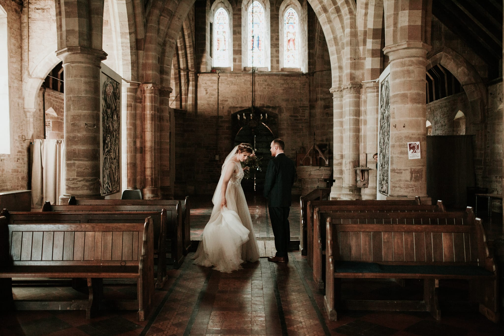 Madley-Parish-Church-Wedding-Herefordshire-weddding-photographer.jpg