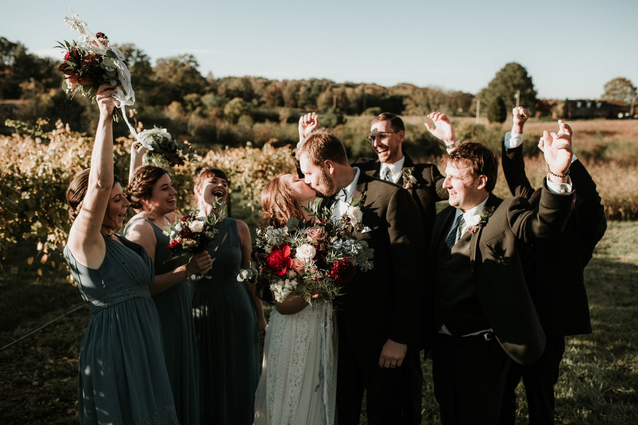 dennis-vineyards-wedding-albemarle-nc-7.jpg