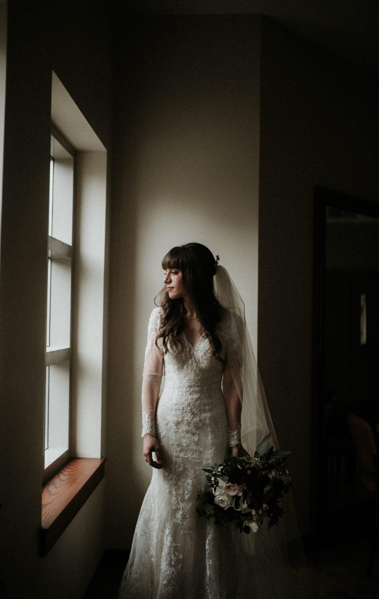 Charlotte-wedding-Byrons-South-End-charlotte-wedding-photographer.jpg