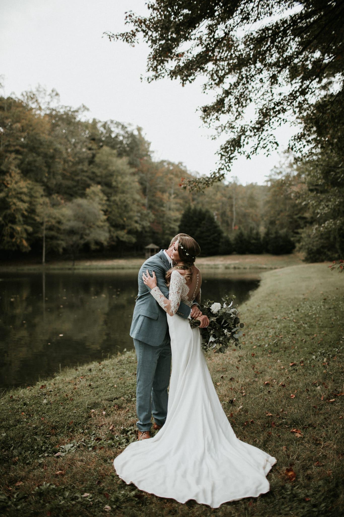 Saluda-elopement-nc-wedding-photographer.jpg