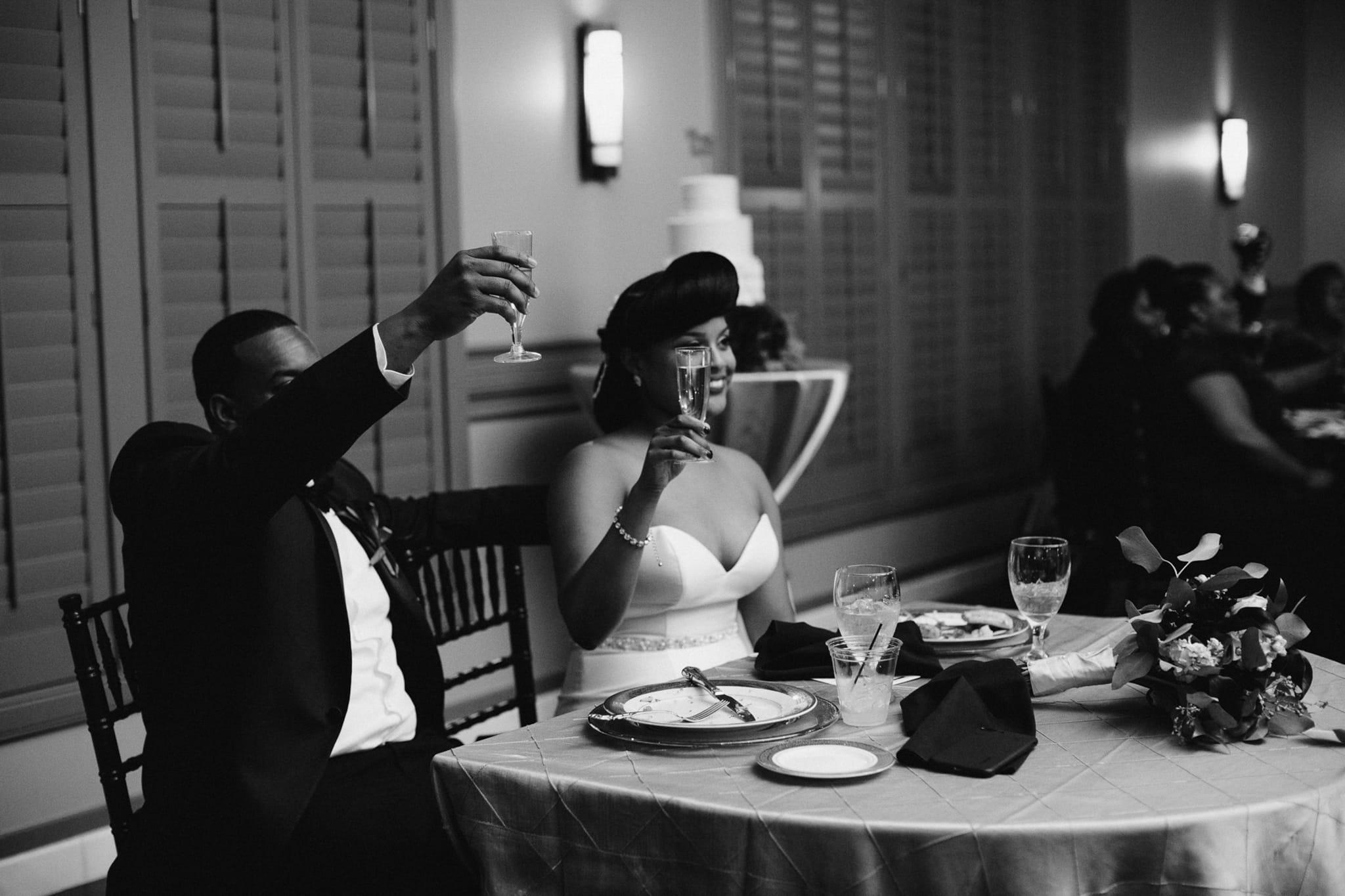 noahs-event-venue-wedding-charlotte-nc.jpg