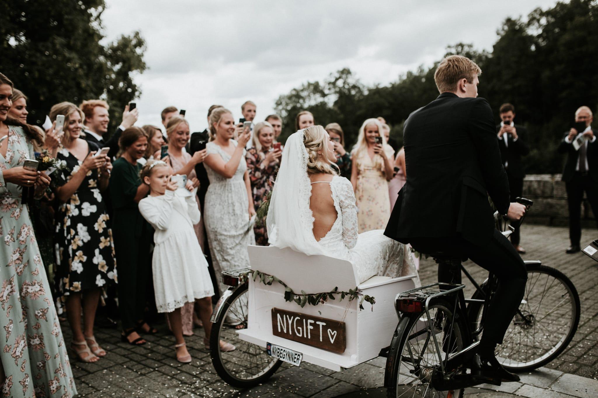 Norway-wedding-photographer-oslo-5.jpg