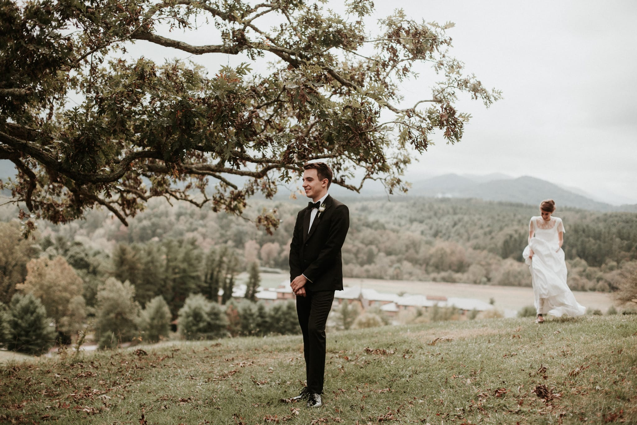 Biltmore-wedding-photographer-asheville-nc-1.jpg