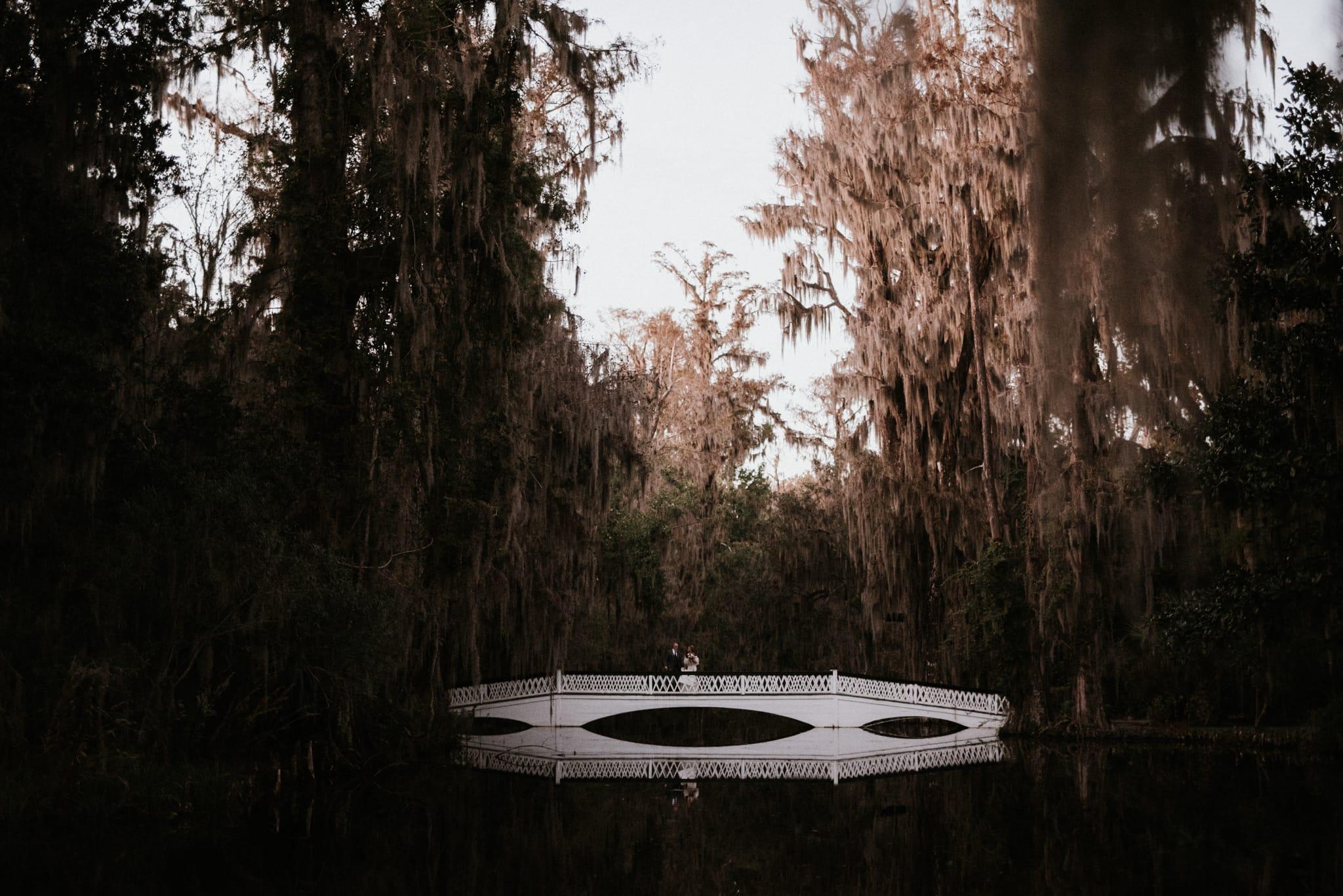 Magnolia-plantation-wedding-charleston-sc-14.jpg