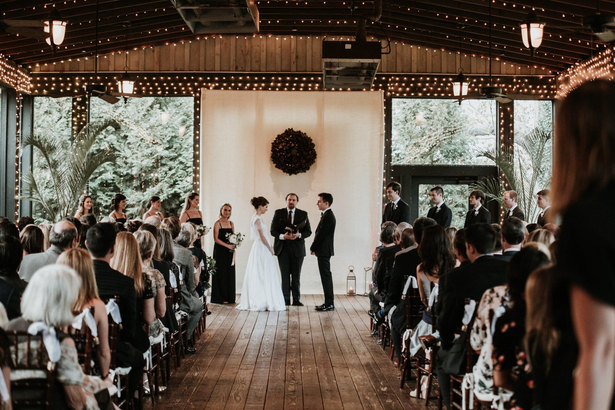 Biltmore-wedding-photographer-asheville-nc-8.jpg