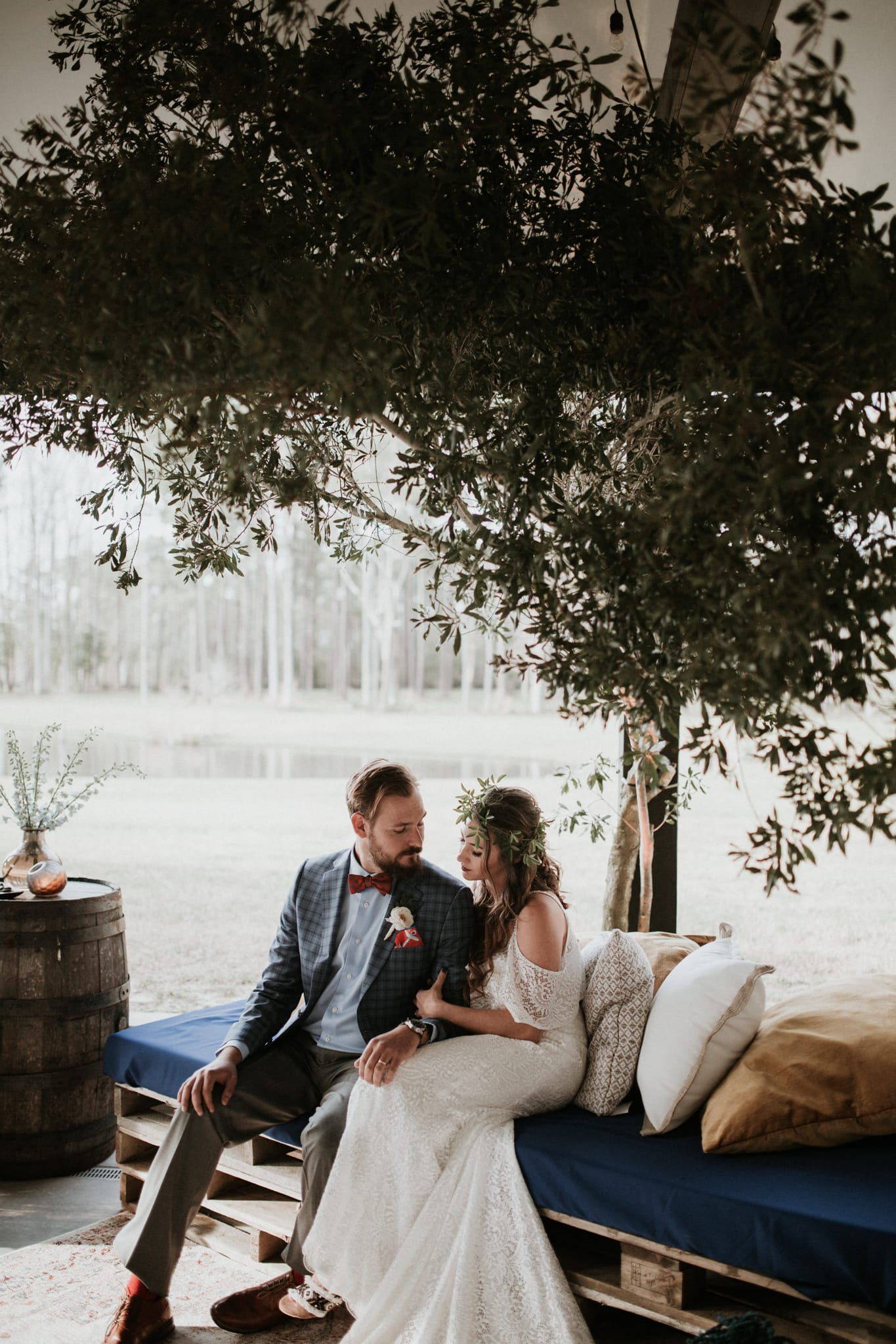 Wilmington-nc-wedding-photographer-Barn-at-Rock-creek.jpg