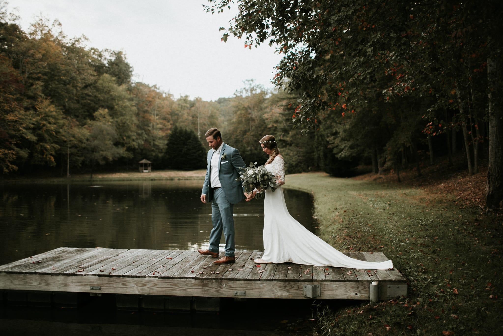 Saluda-elopement-ncwedding-photographer.jpg