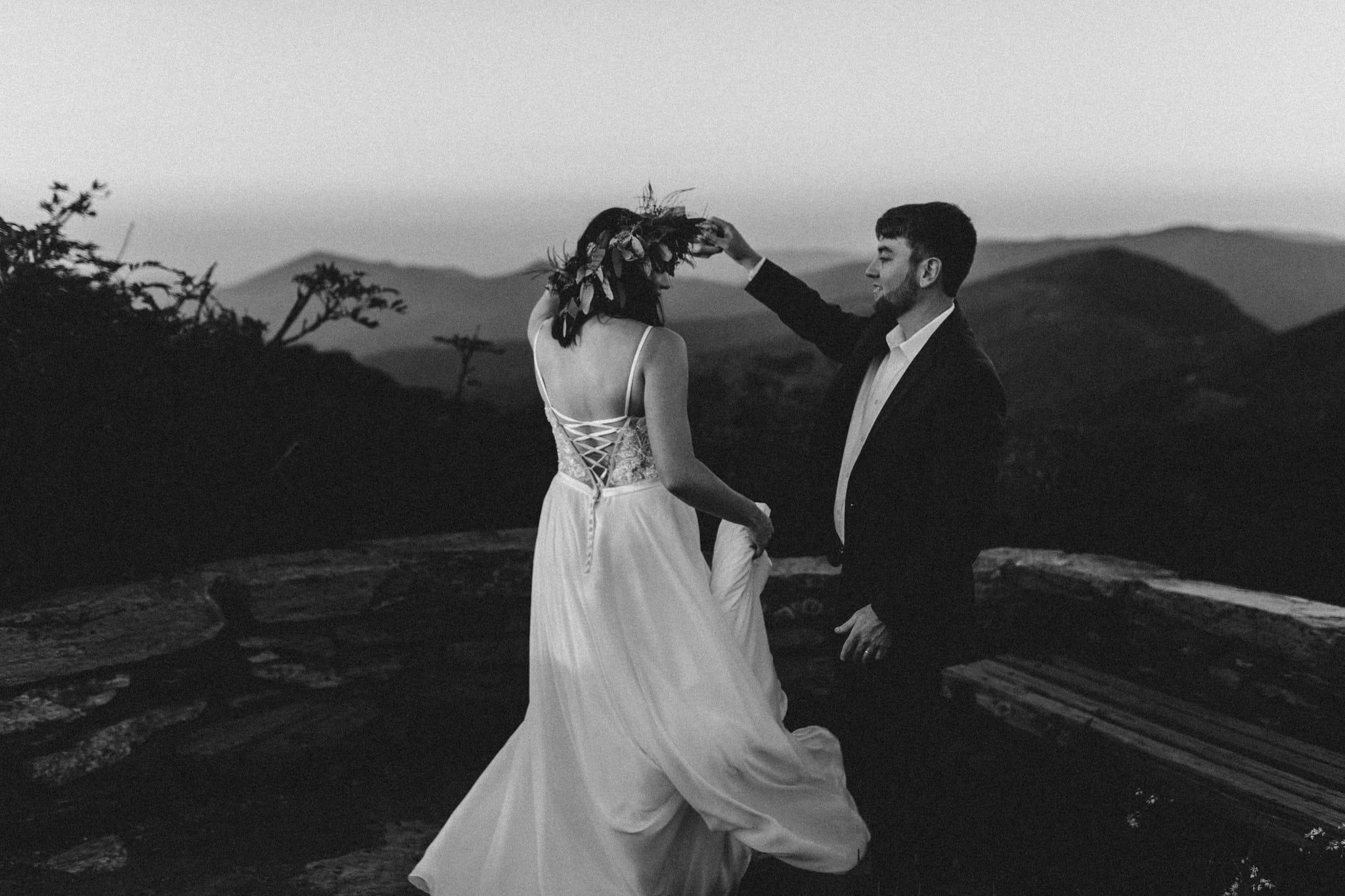Asheville-wedding-photographer-craggy-gardens-8.jpg
