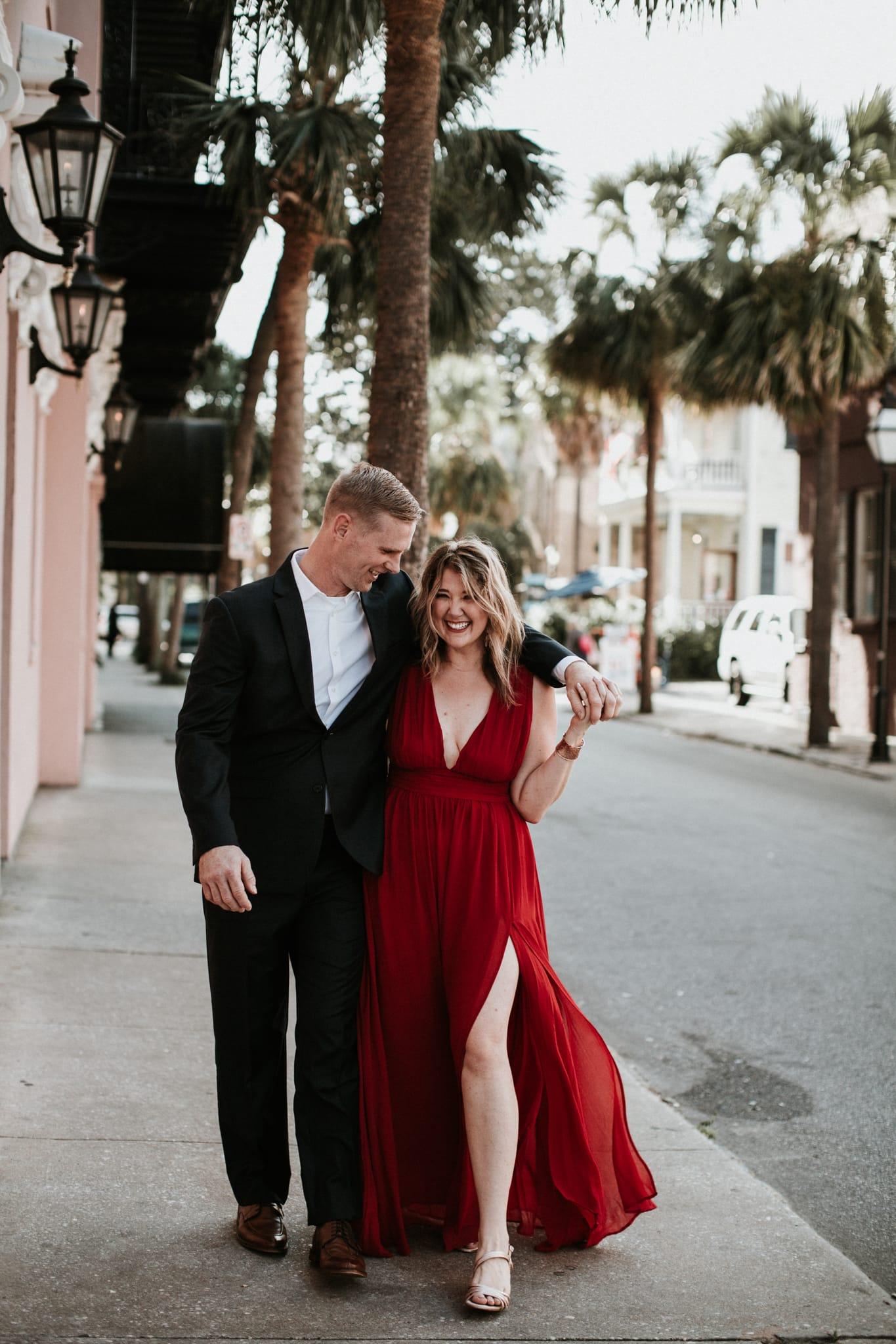 Charleston-sc-engagement-photography.jpg