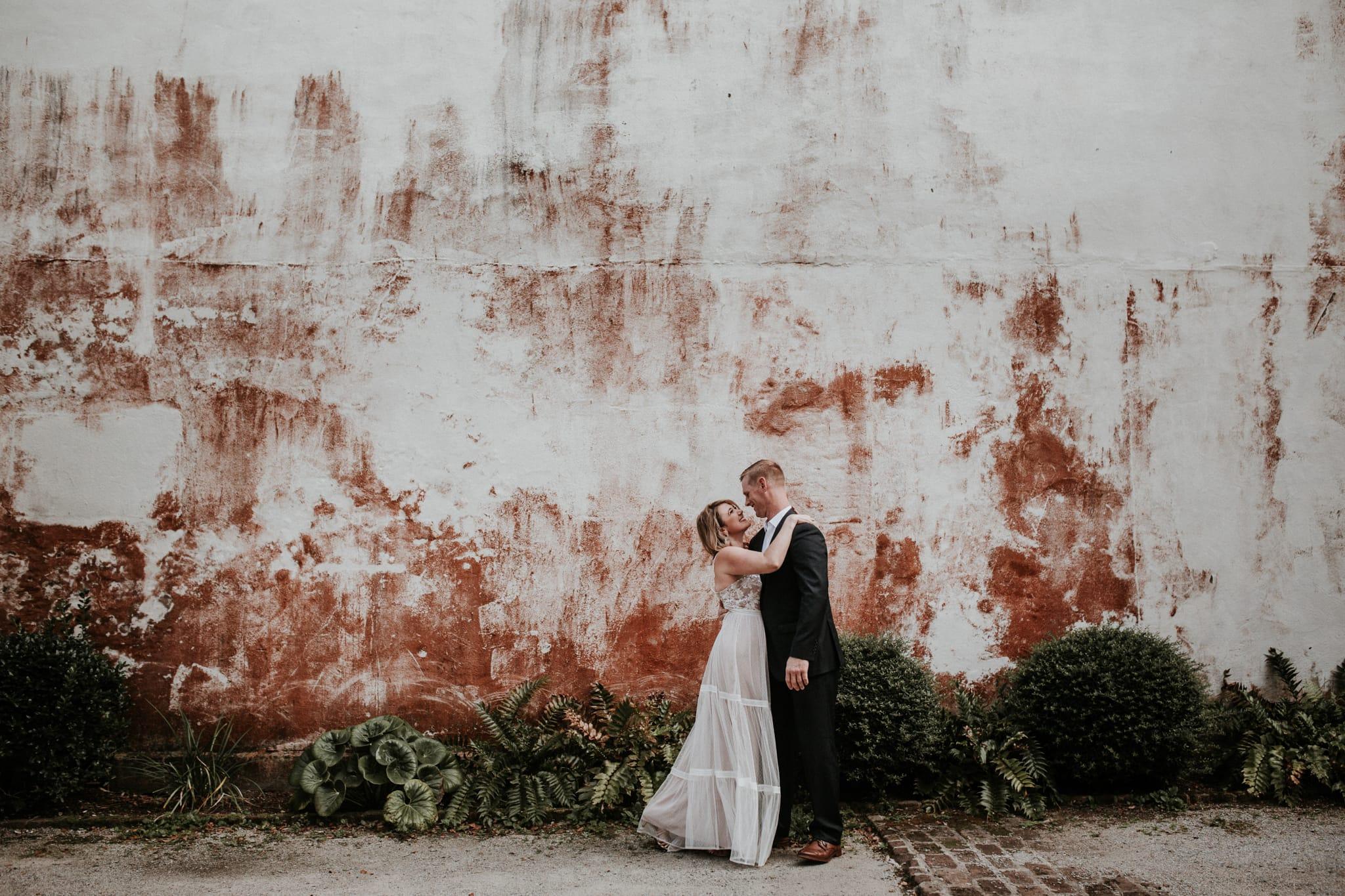 Charleston-engagement-photography.jpg