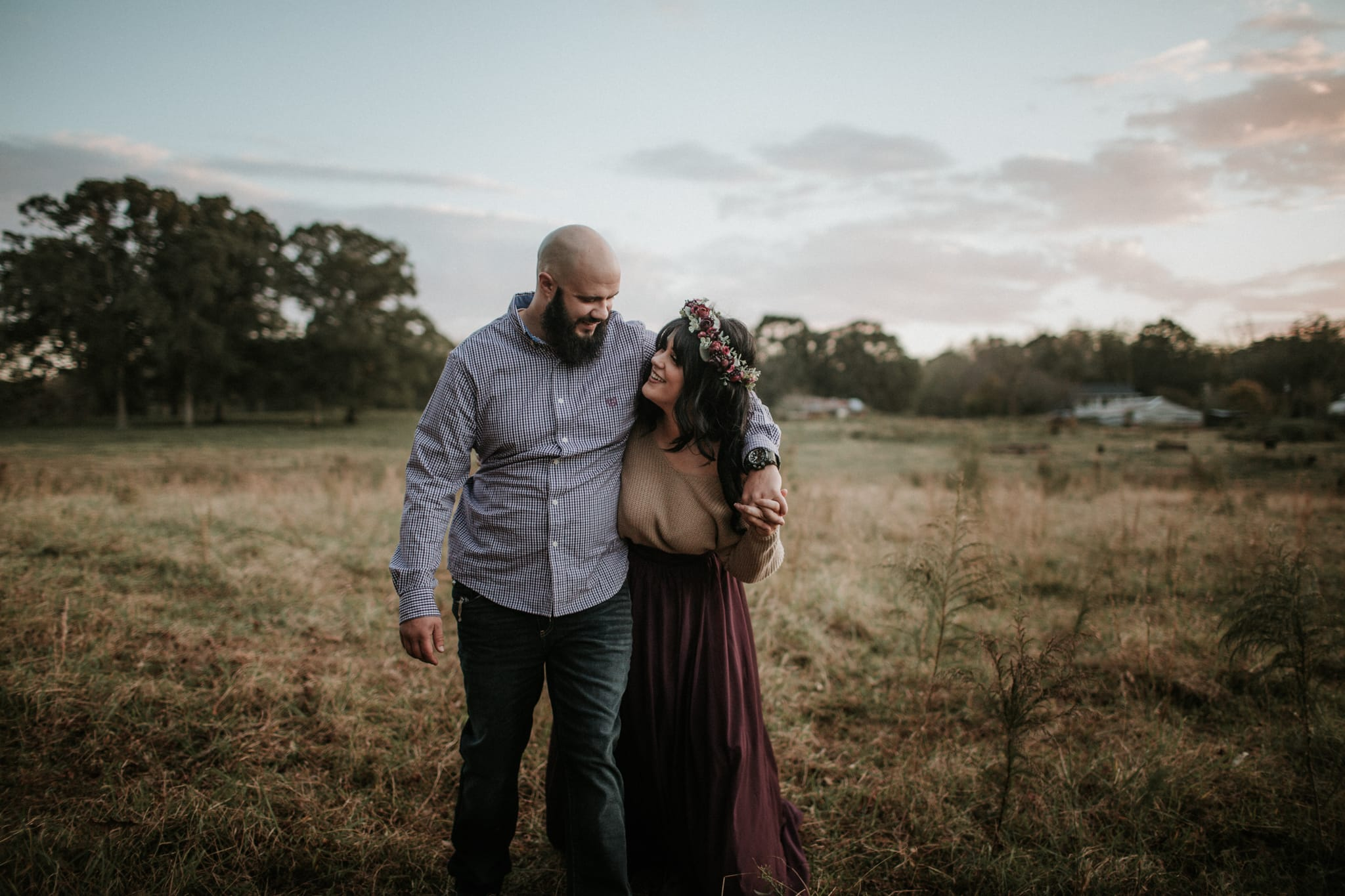 Charlotte-nc-engagement-photographers.jpg