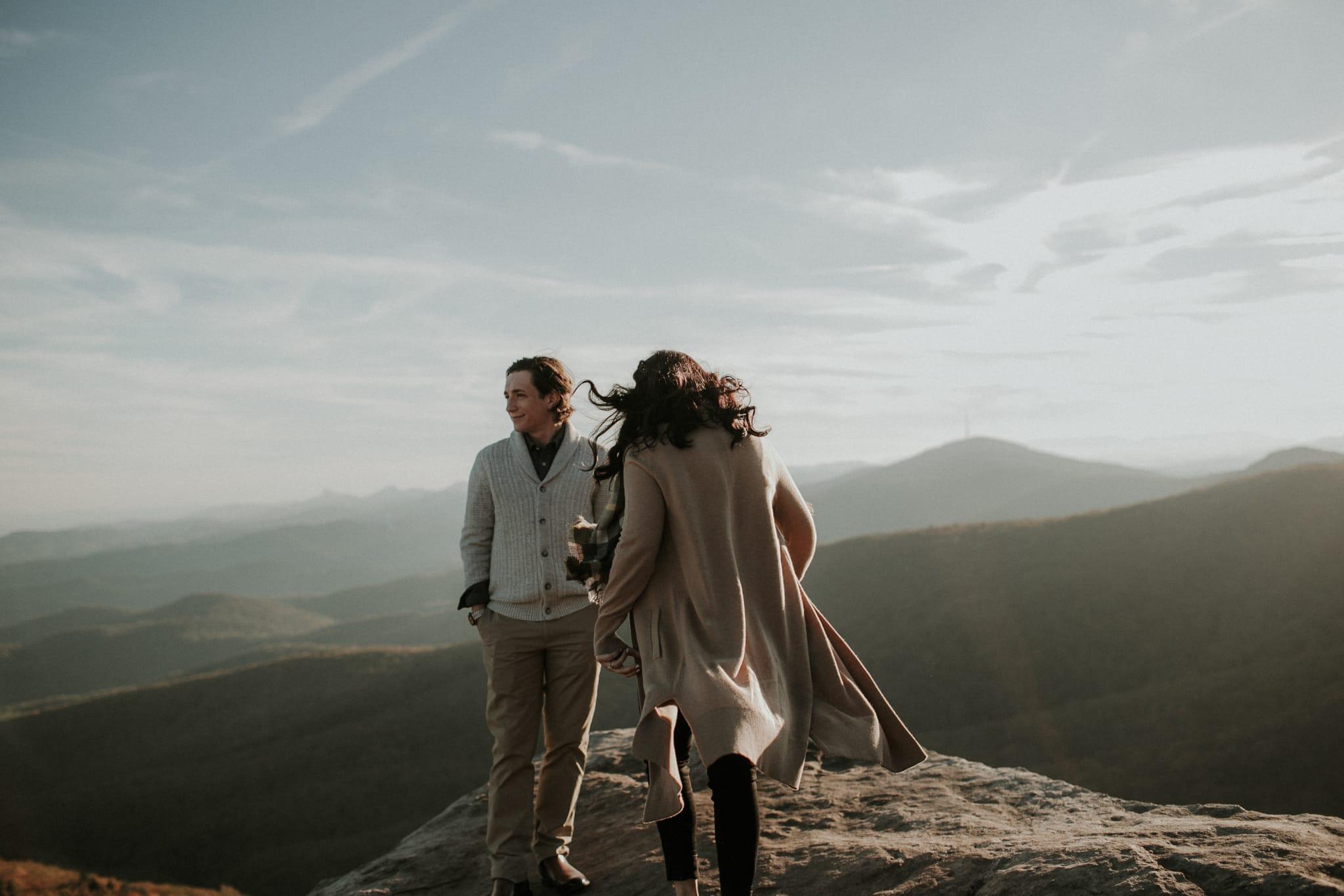 Rough-ridge-engagement-photos-boone-nc.jpg