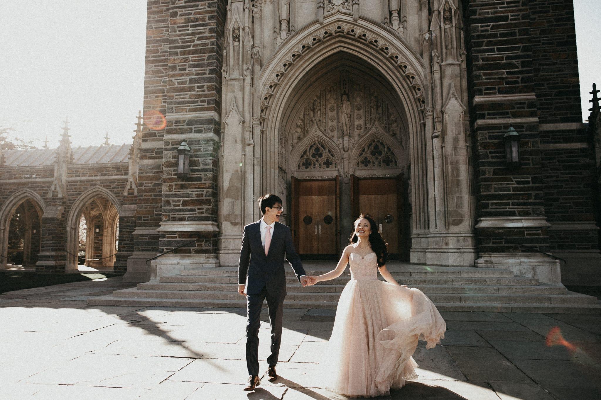 Durham-nc-wedding-photographer-117.jpg