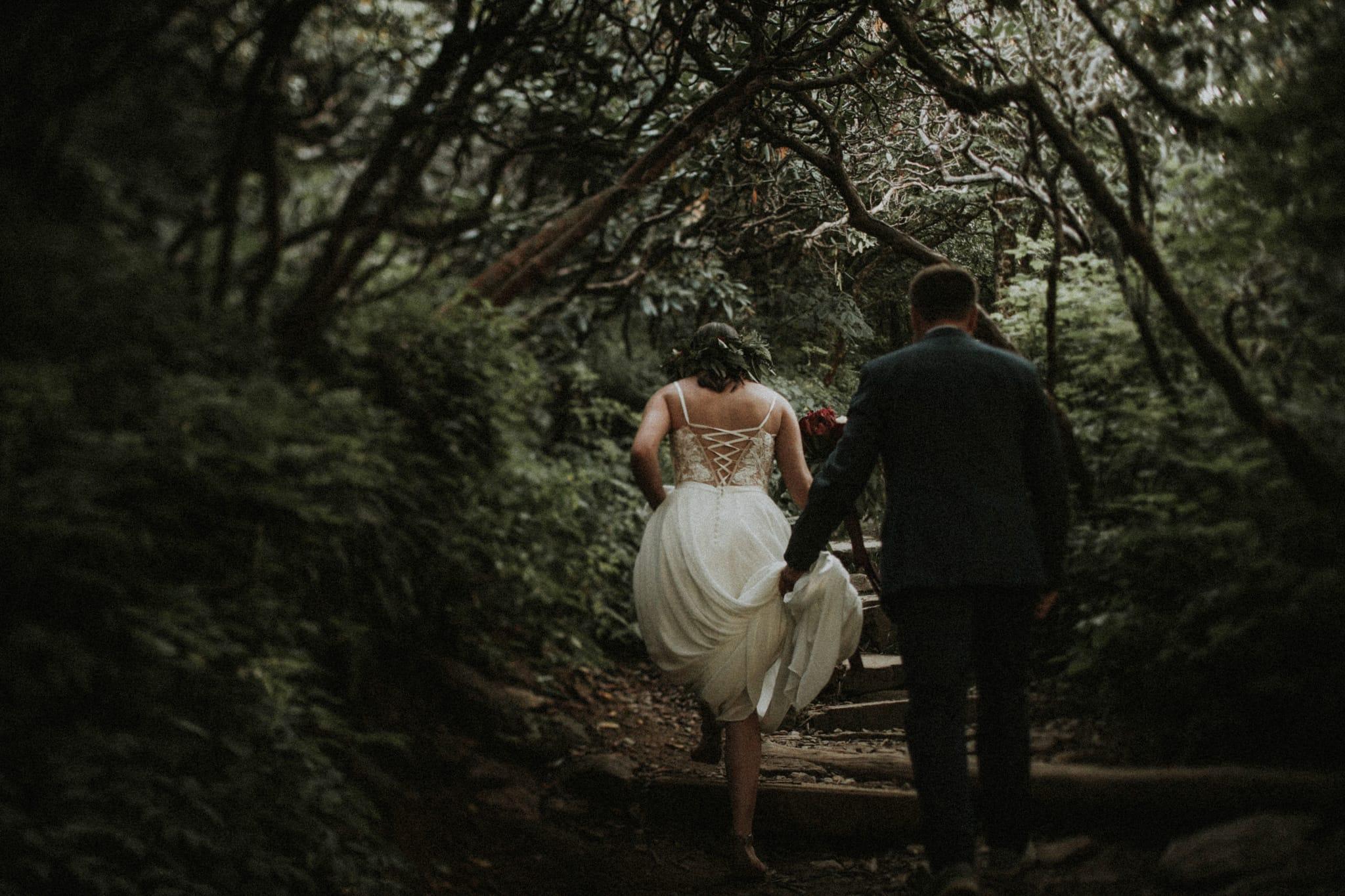 Craggy-Gardens-Elopement-asheville-nc.jpg