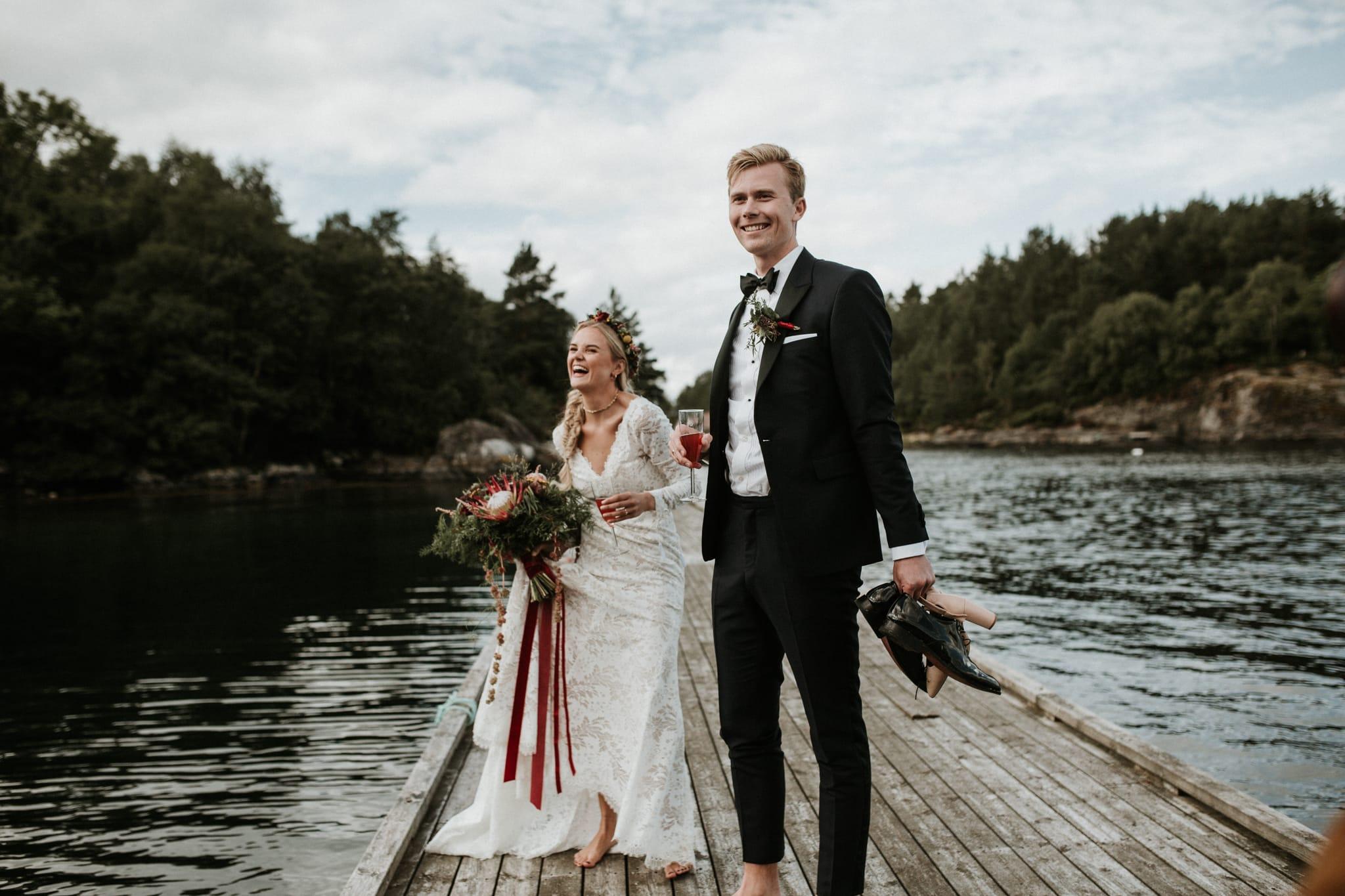 Norway-wedding-photographer-Haugesund.jpg