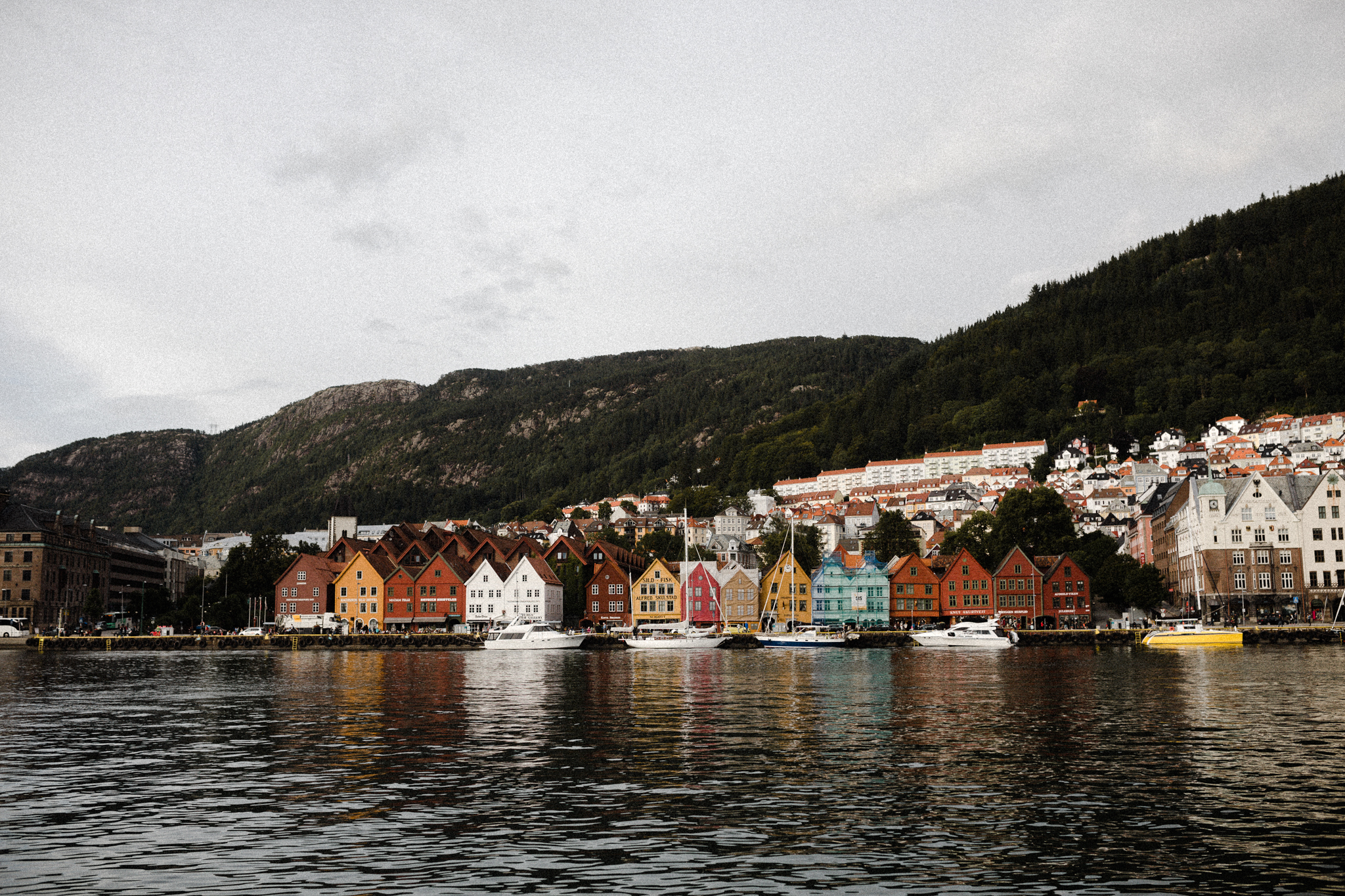 Bergen-Norway-harbor.jpg