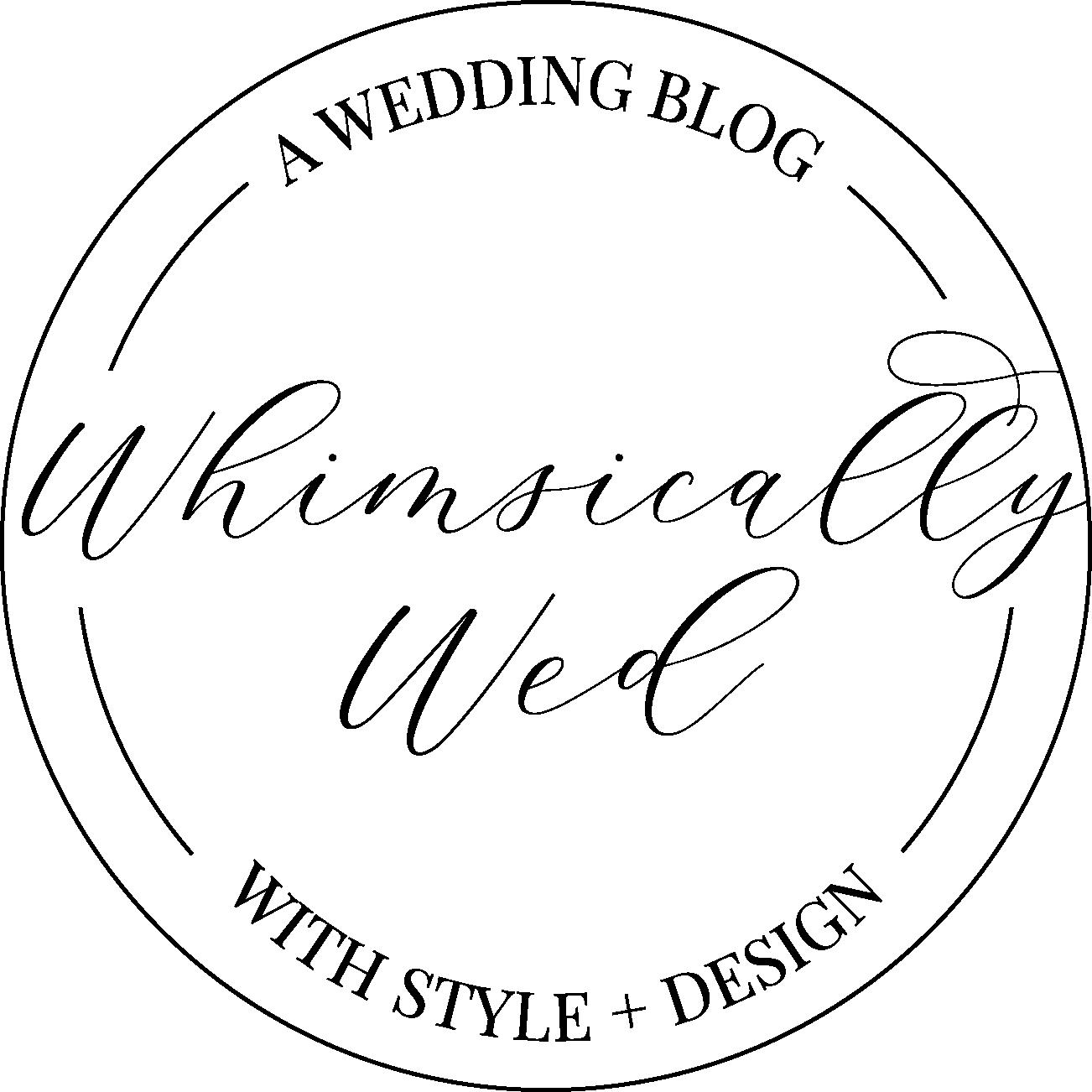 41ptgdl1nbd8 (1).png