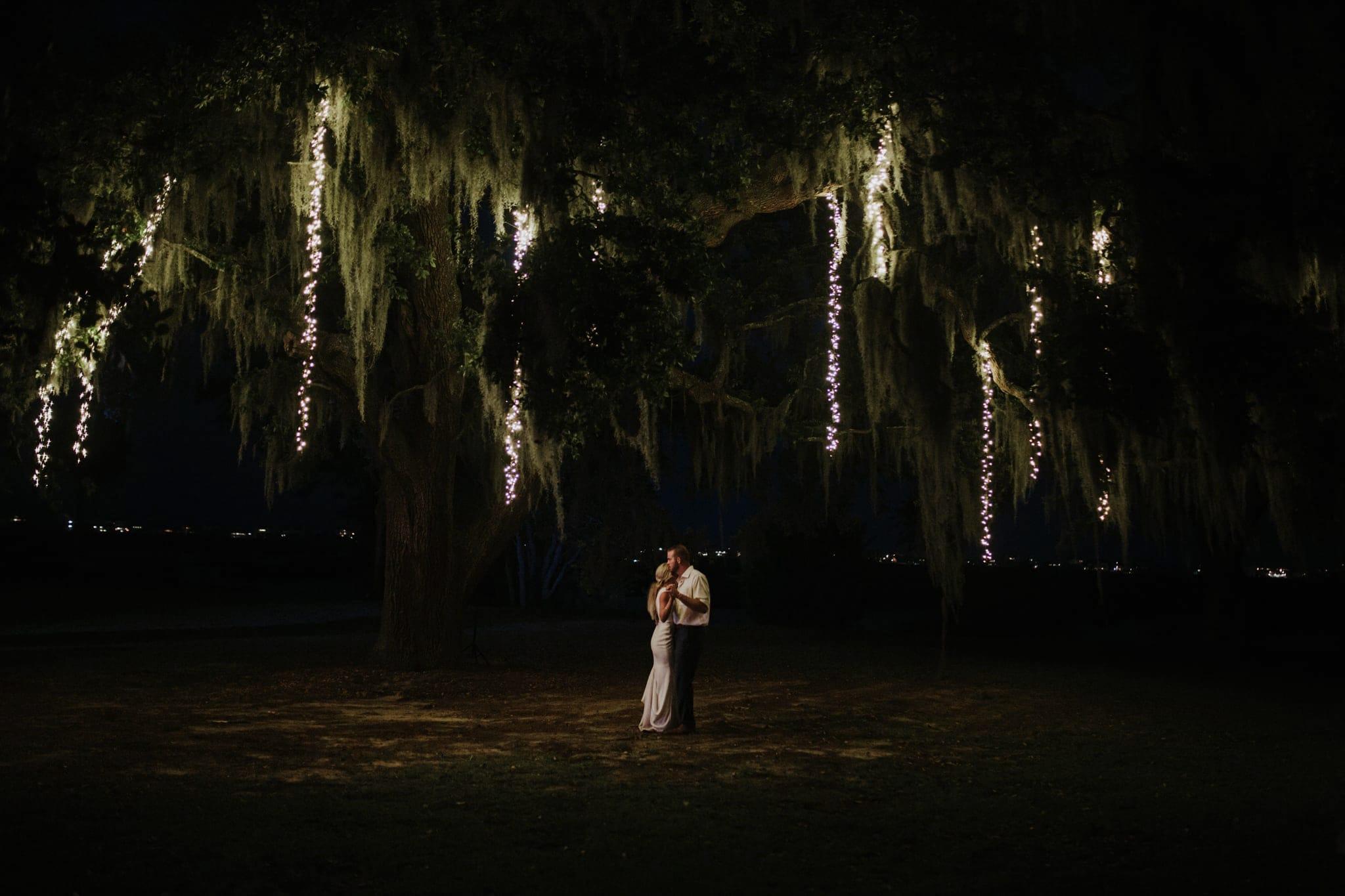 Sunnyside-plantation-murrels-inlet-sc-wedding_21.jpg