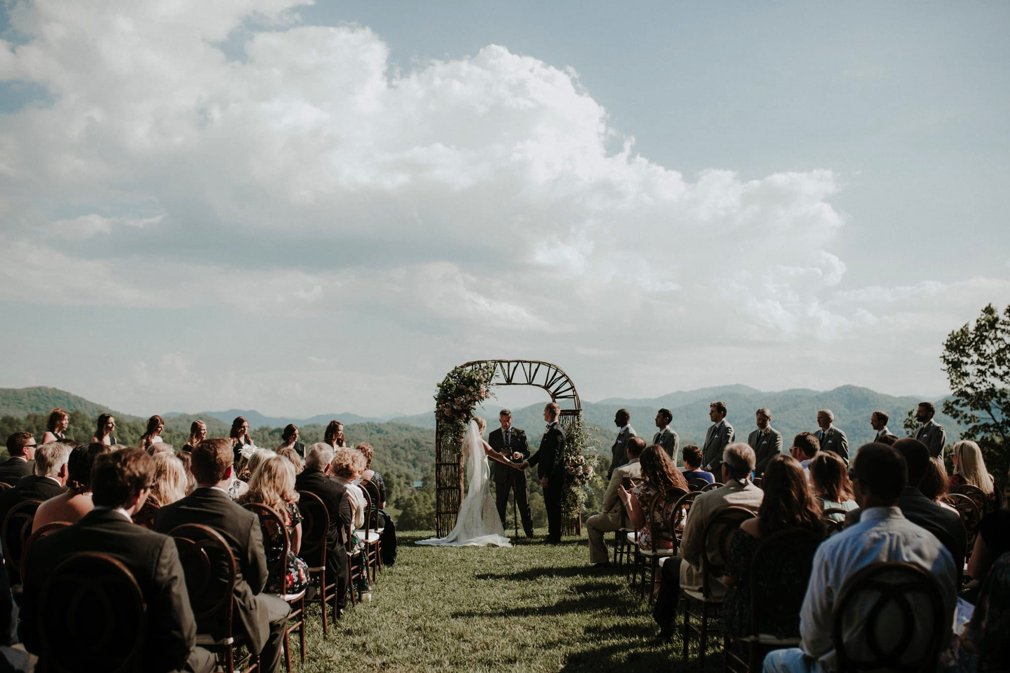 The-ridge-asheville-wedding-marshall-nc_22.jpg