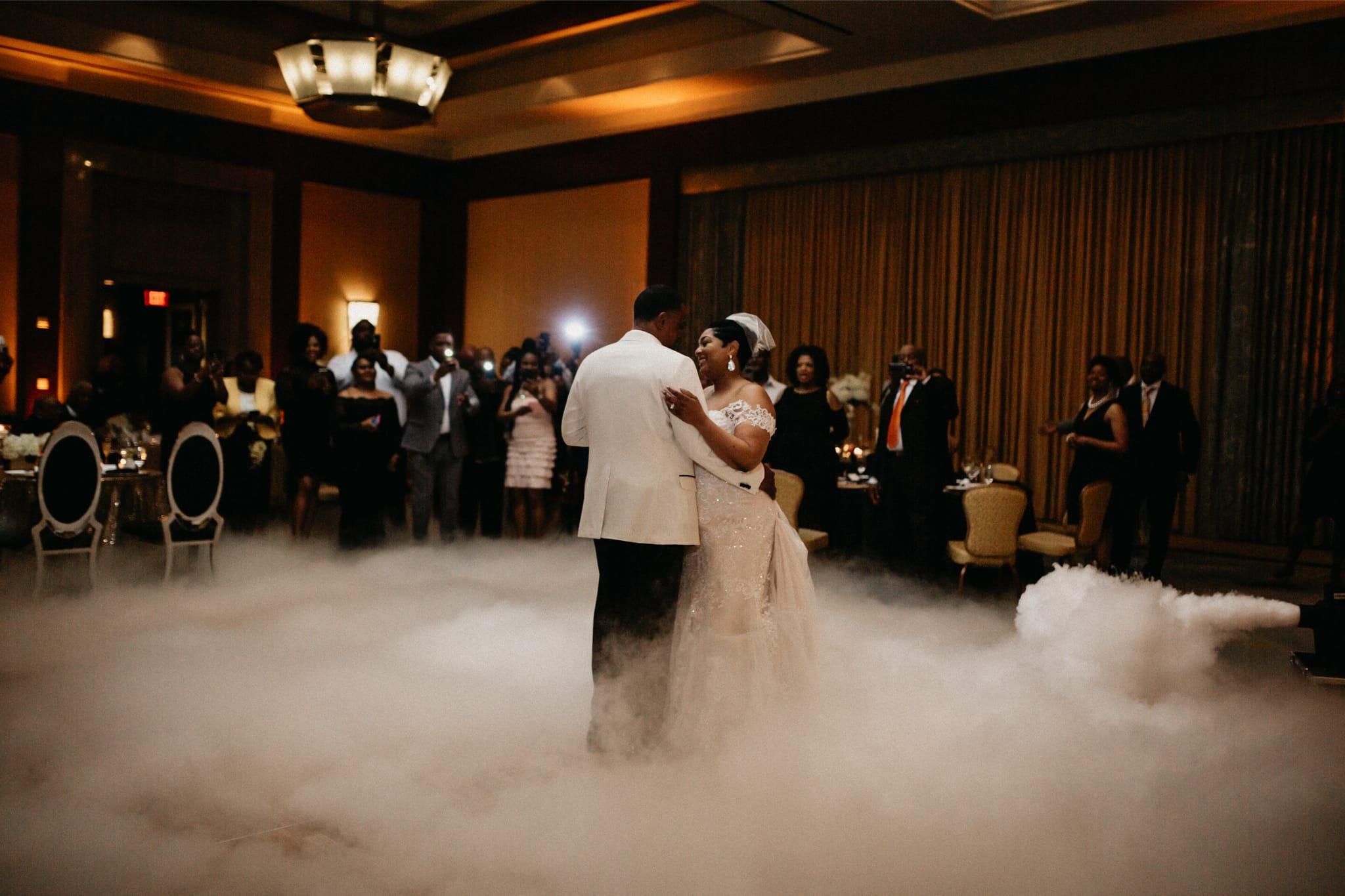 Ritz-Carlton-best-wedding-venue-charlotte-nc_6.jpg