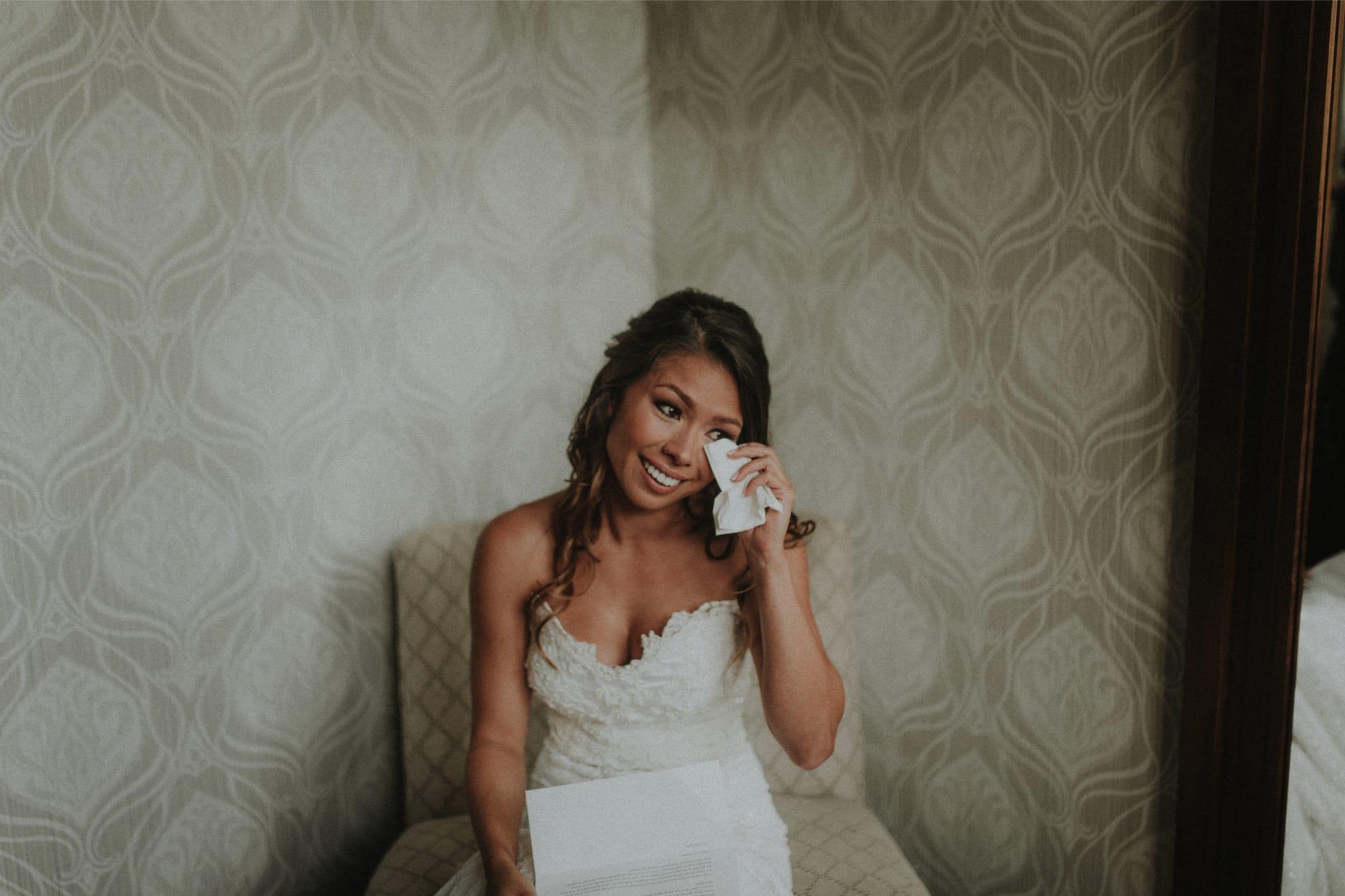 Noahs-event-venue-best-wedding-venues-charlotte-nc_12.jpg
