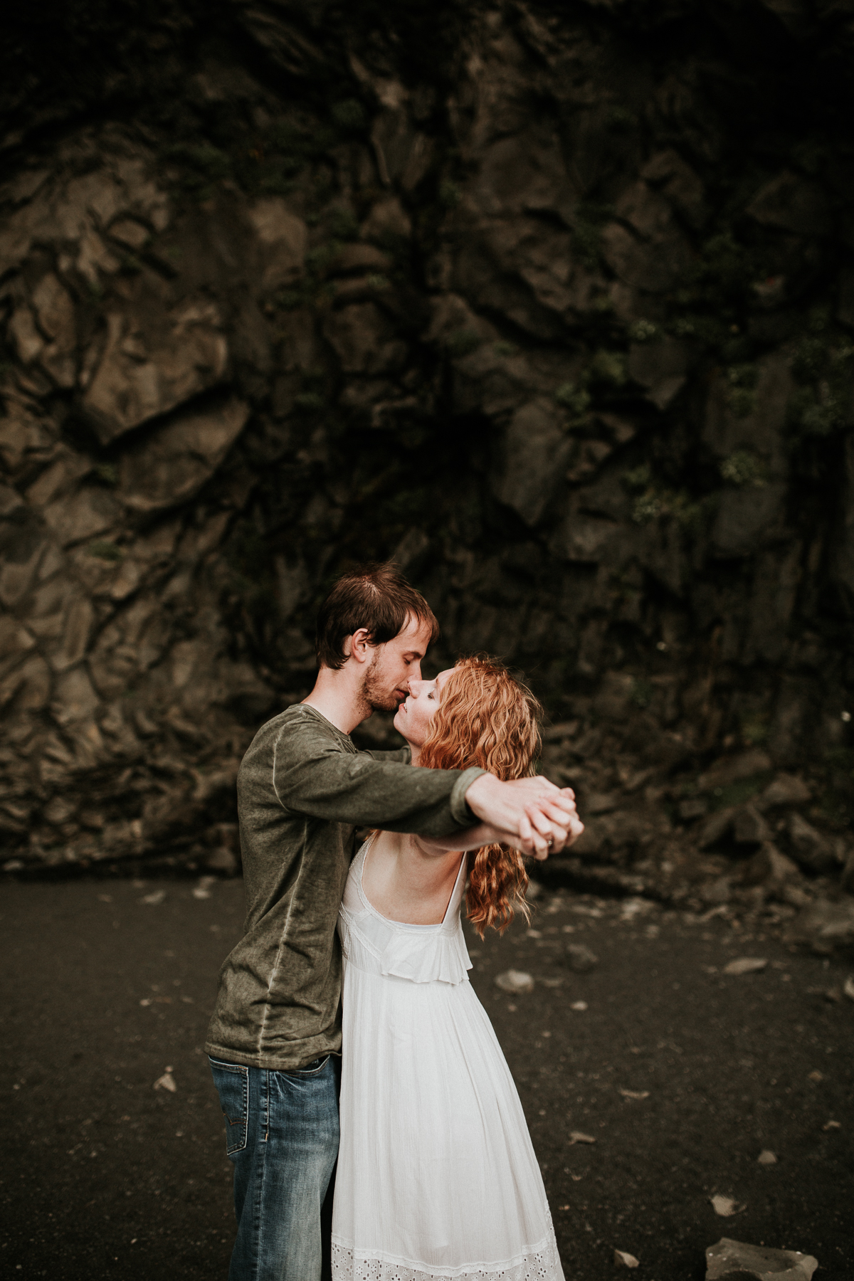 Iceland-wedding-photographer-27.jpg