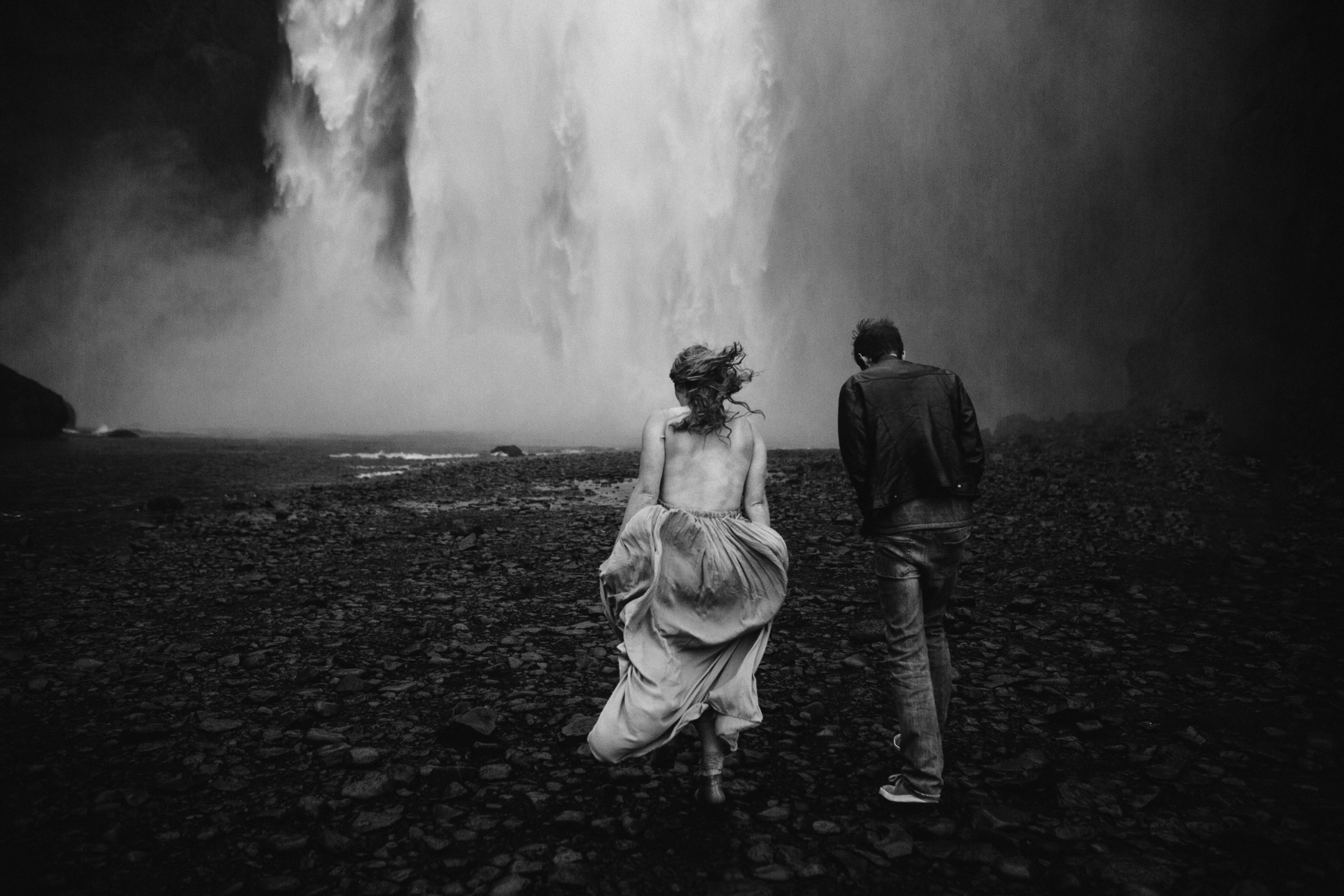 Iceland-elopement-adventure-session_3.jpg