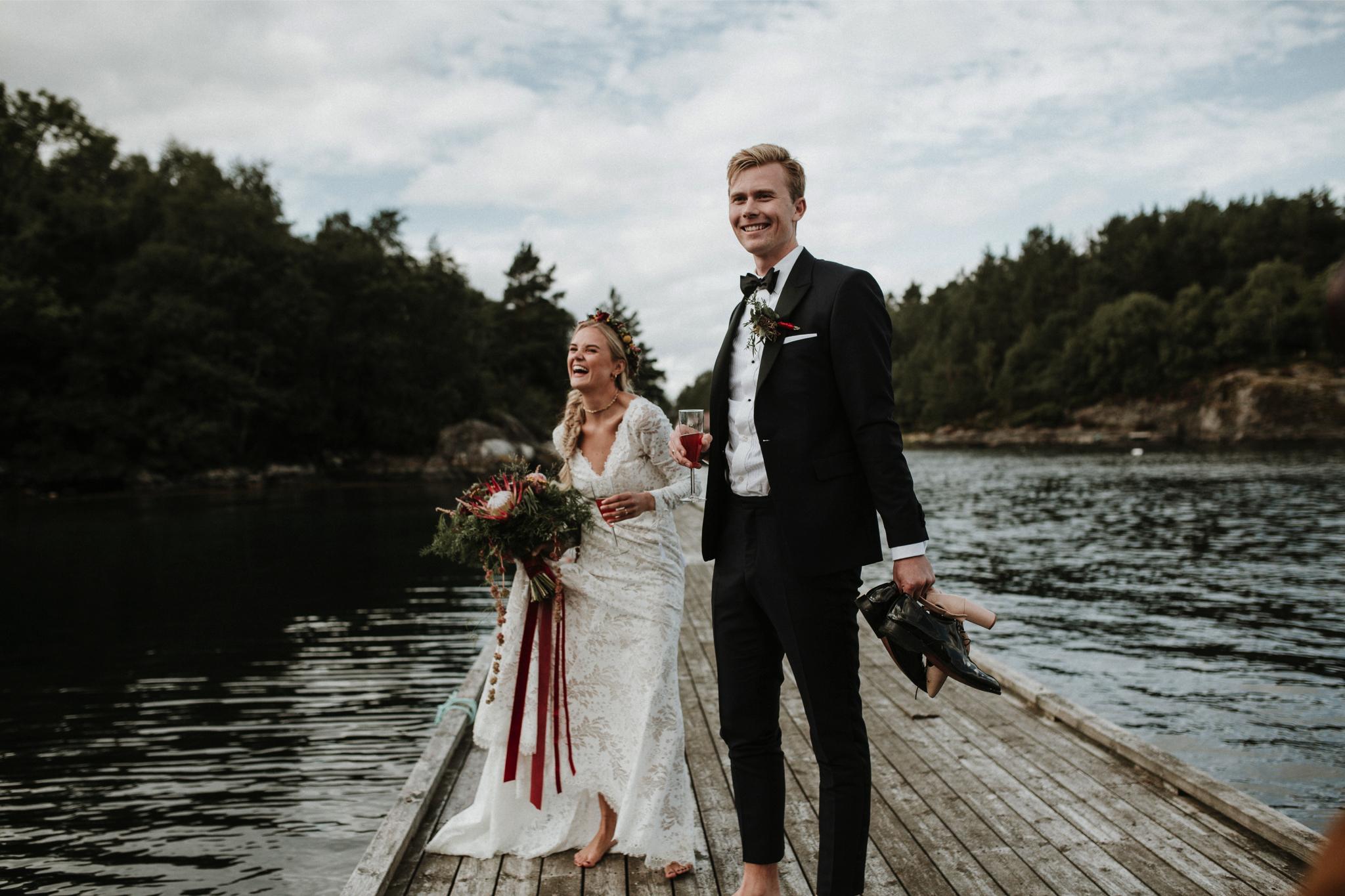 Norway-wedding-photographer-adventure-session_4.jpg